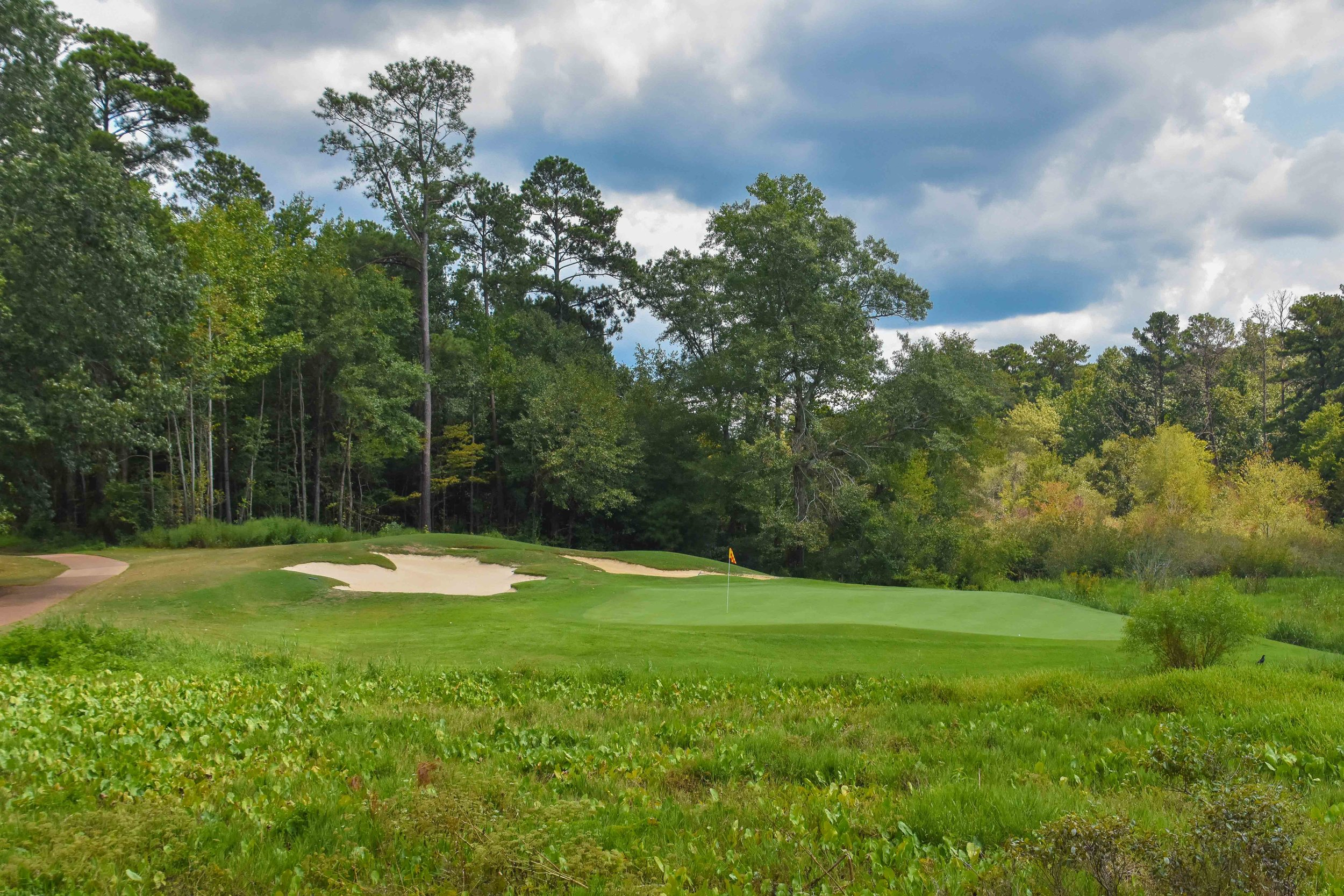 Grand National - Links Course1-26.jpg