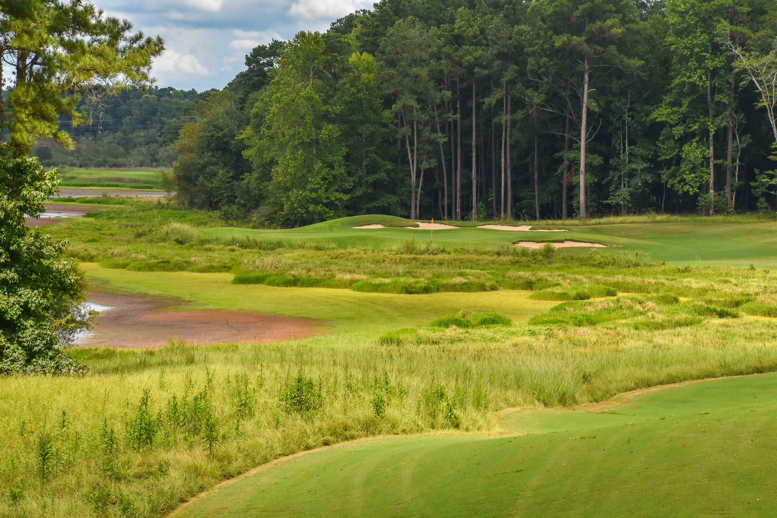 Grand National - Links Course1-14.jpg
