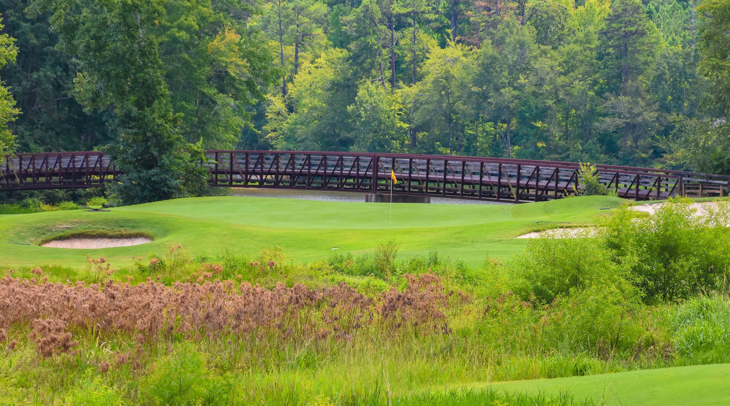 Grand National - Links Course1-9.jpg