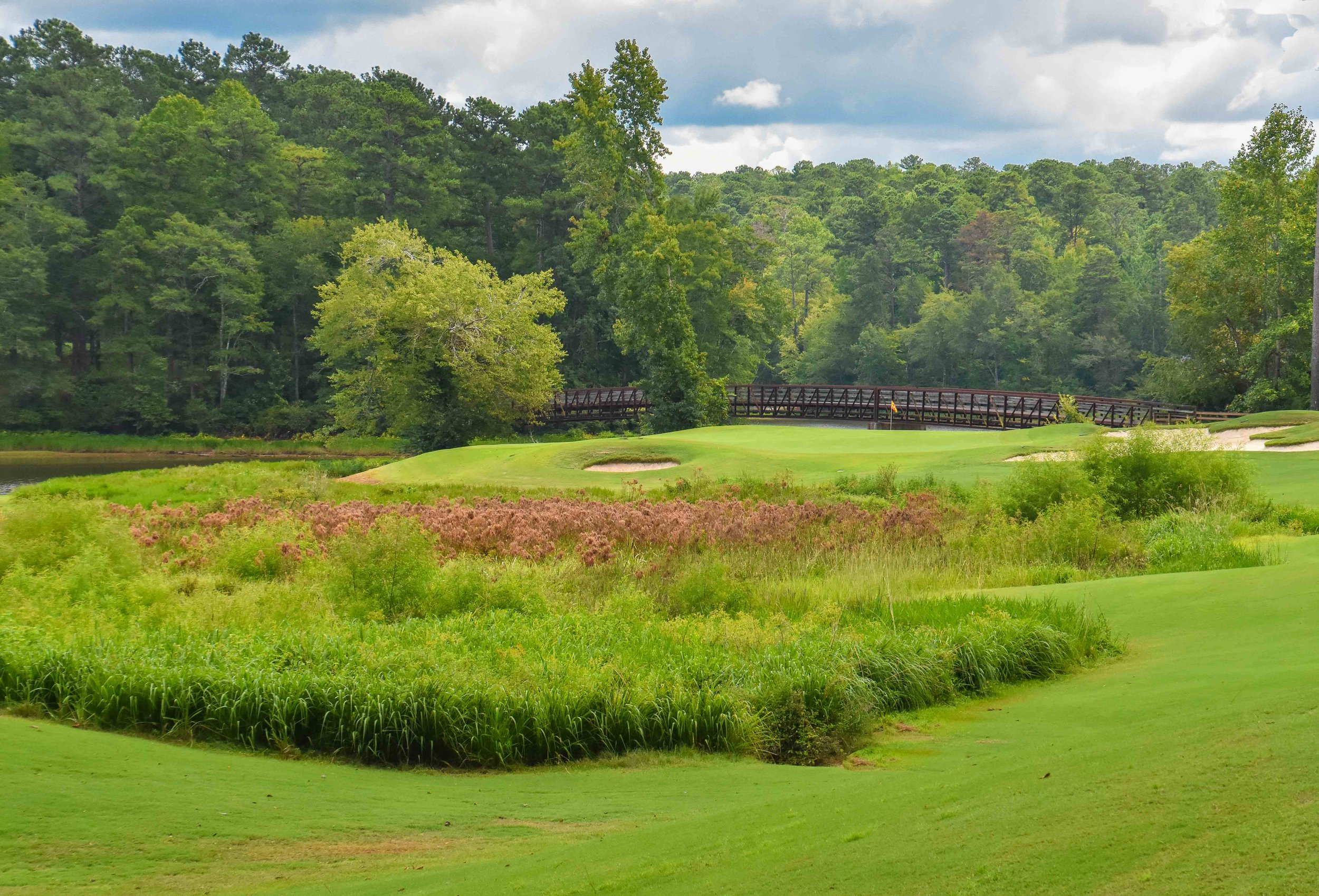 Grand National - Links Course1-5.jpg