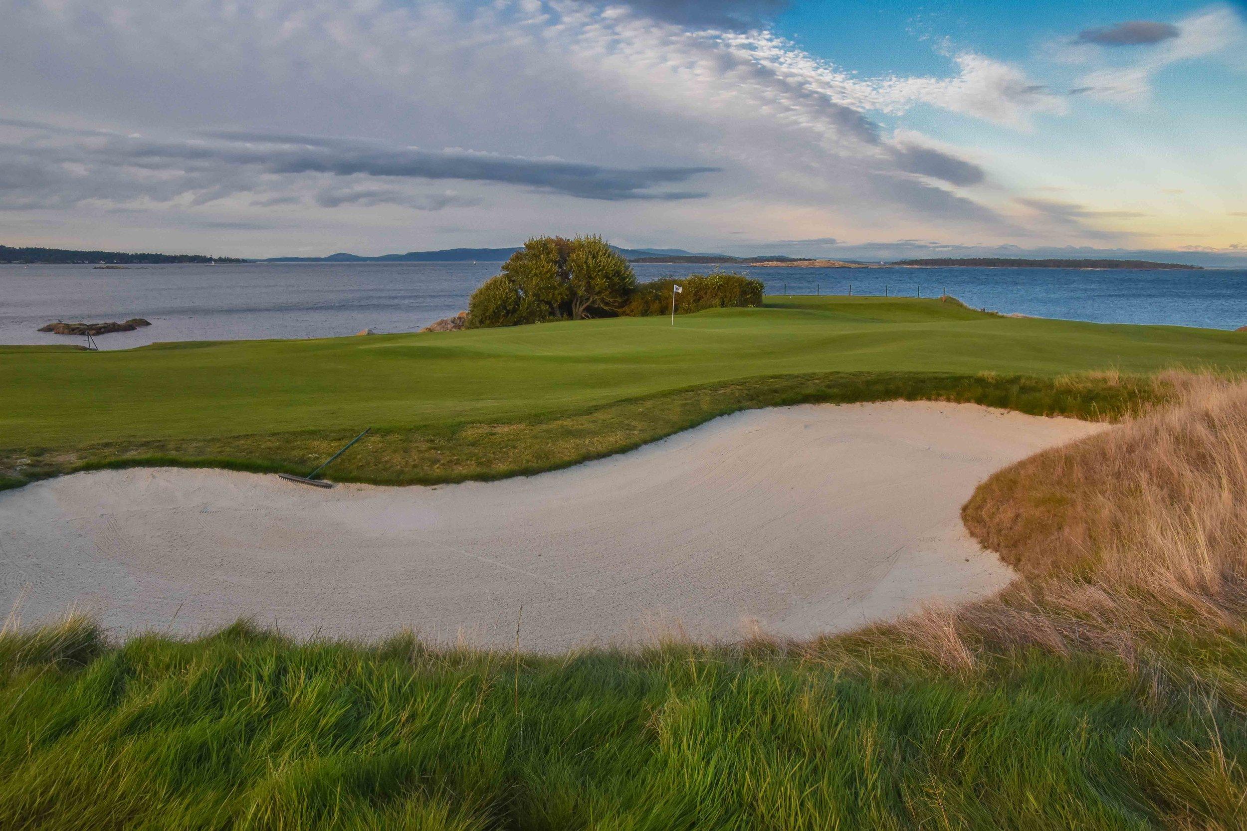 Victoria Golf Club1-133.jpg