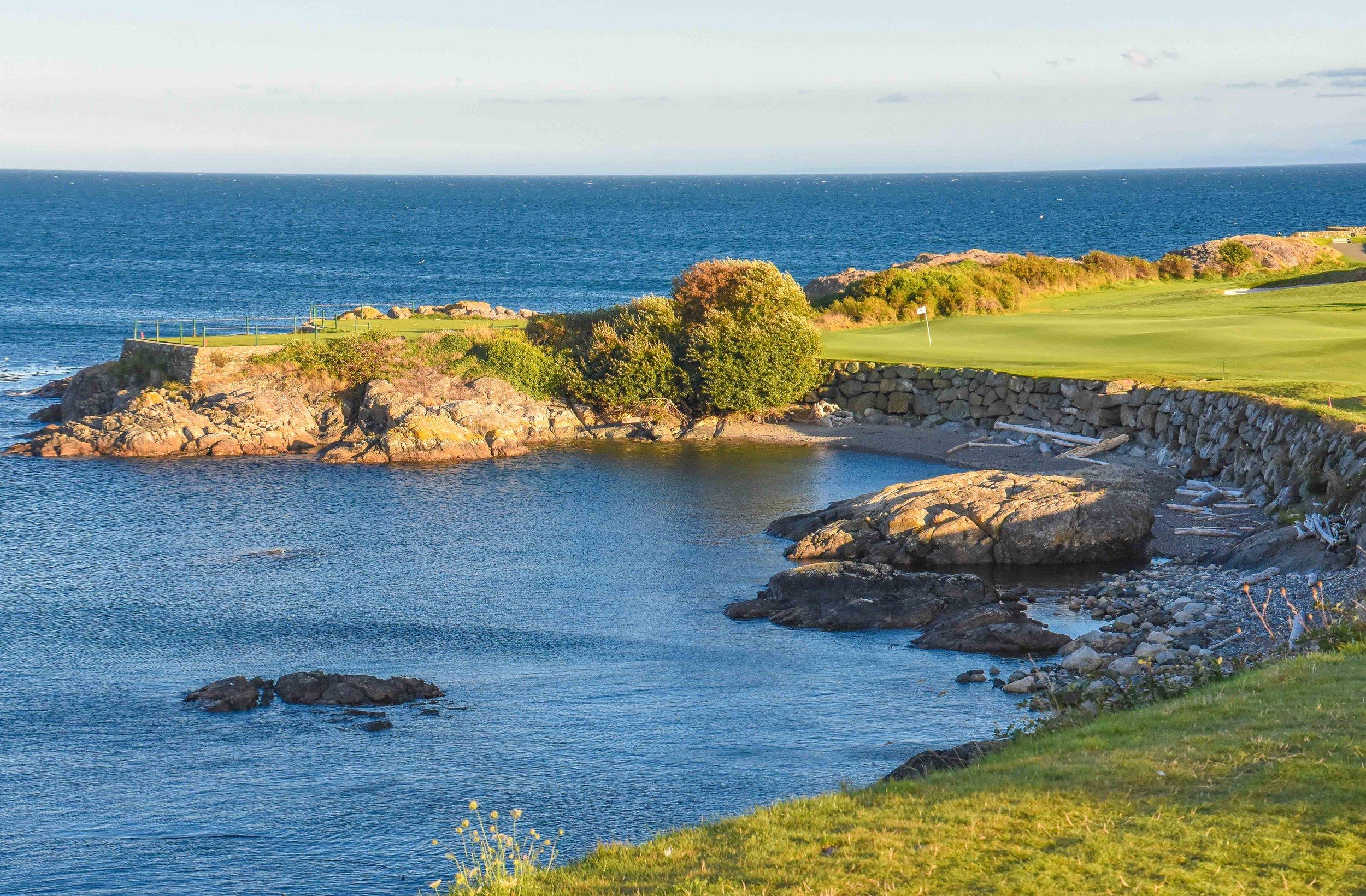 Victoria Golf Club1-115.jpg