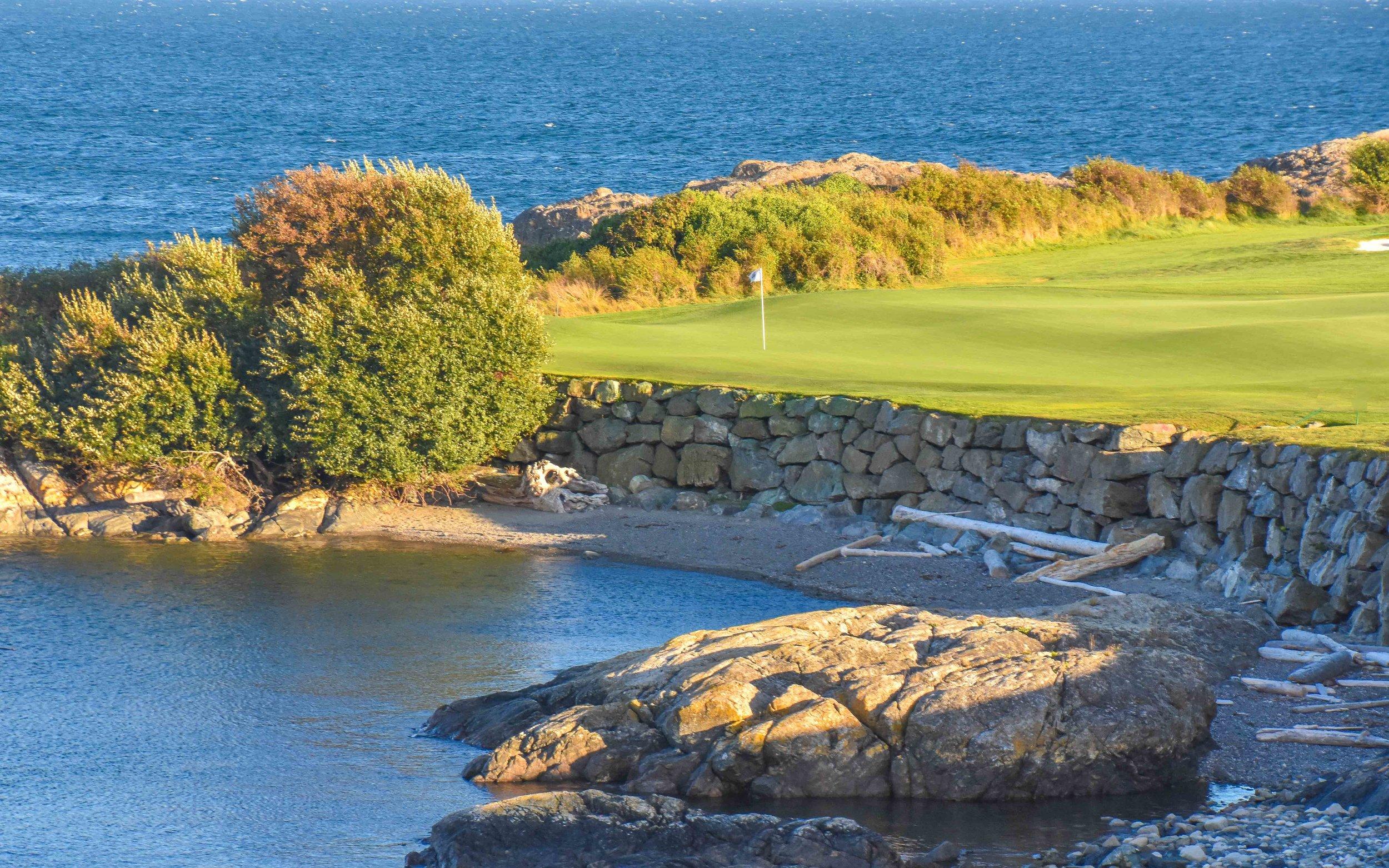 Victoria Golf Club1-112.jpg
