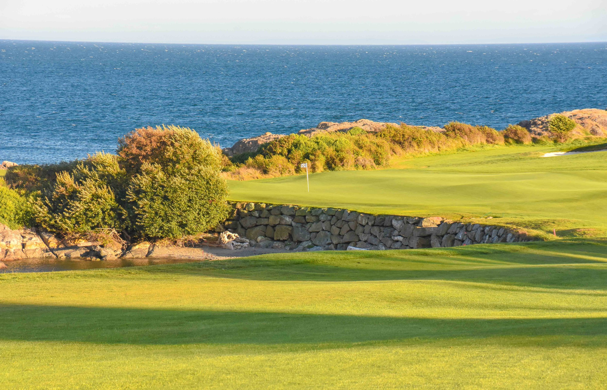 Victoria Golf Club1-110.jpg