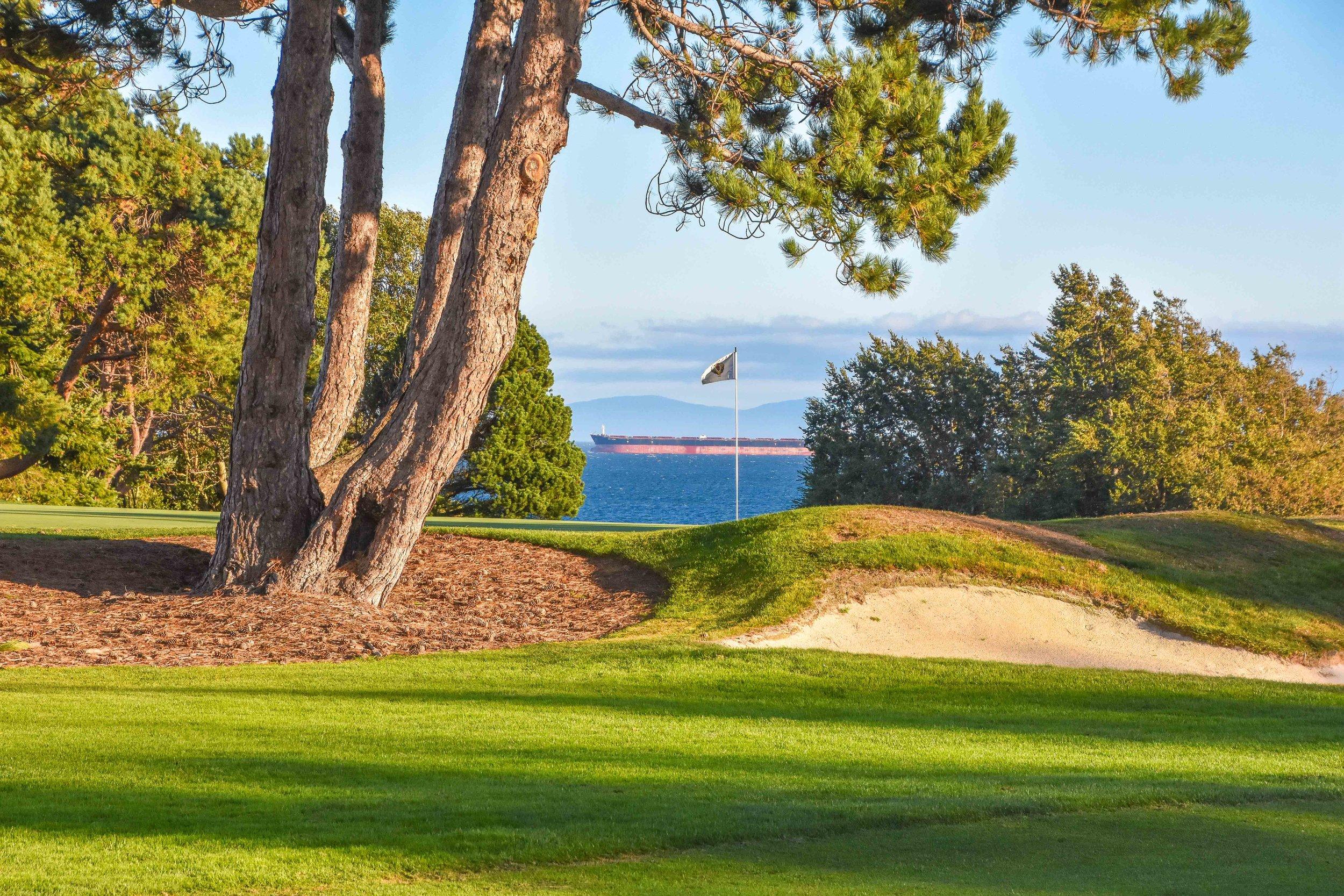 Victoria Golf Club1-109.jpg