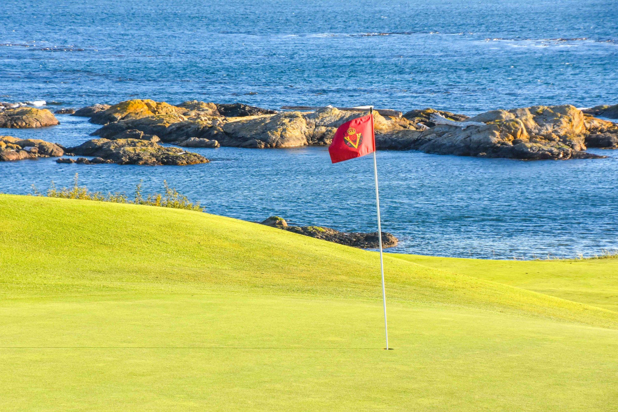 Victoria Golf Club1-107.jpg