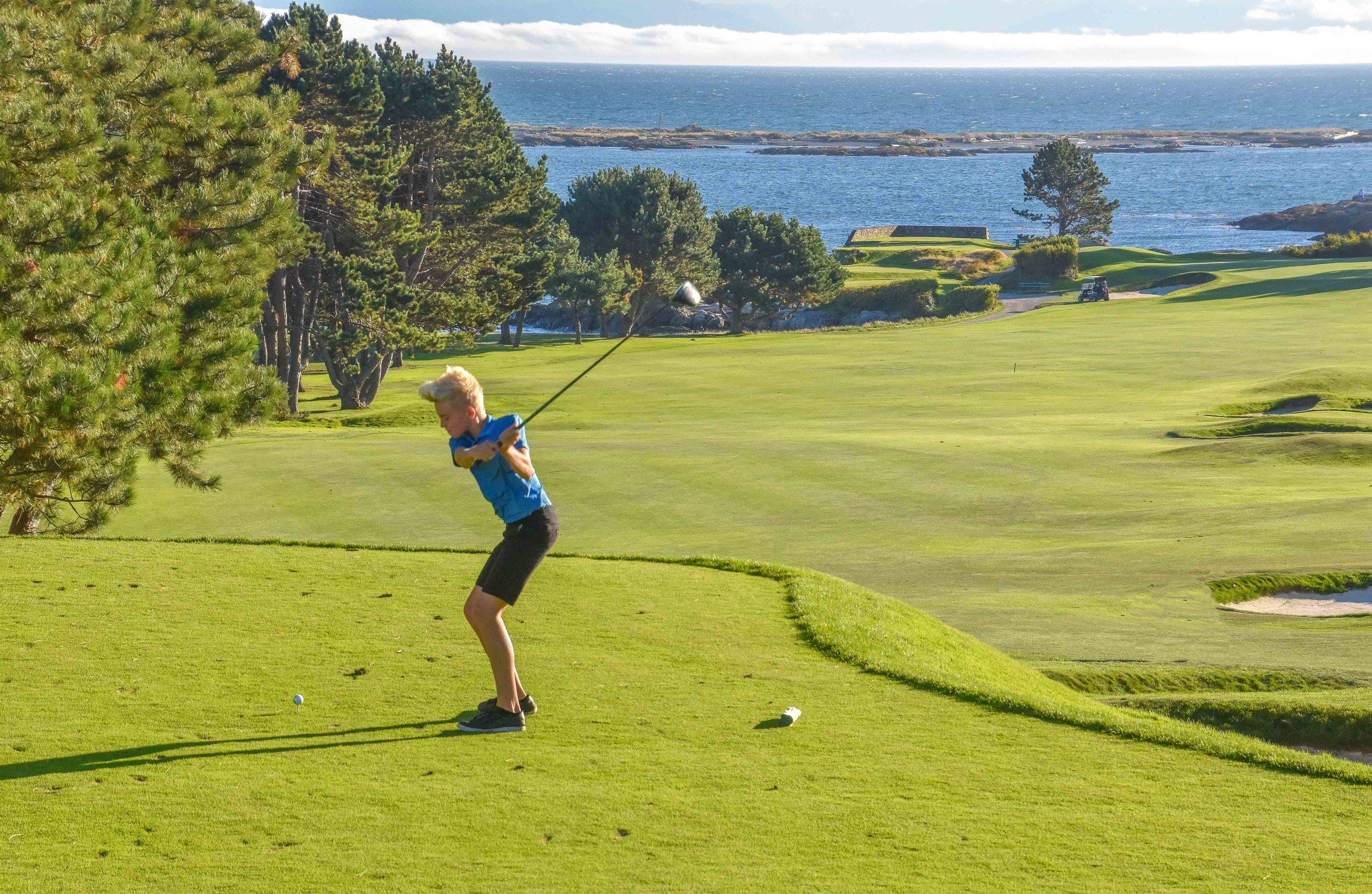 Victoria Golf Club1-100.jpg