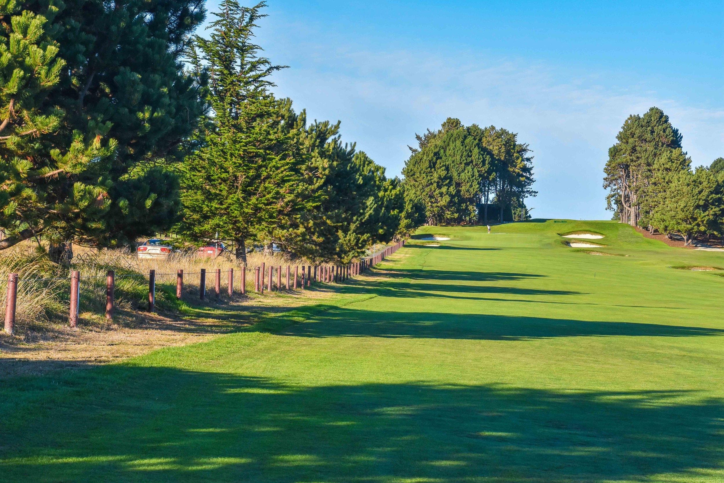Victoria Golf Club1-97.jpg