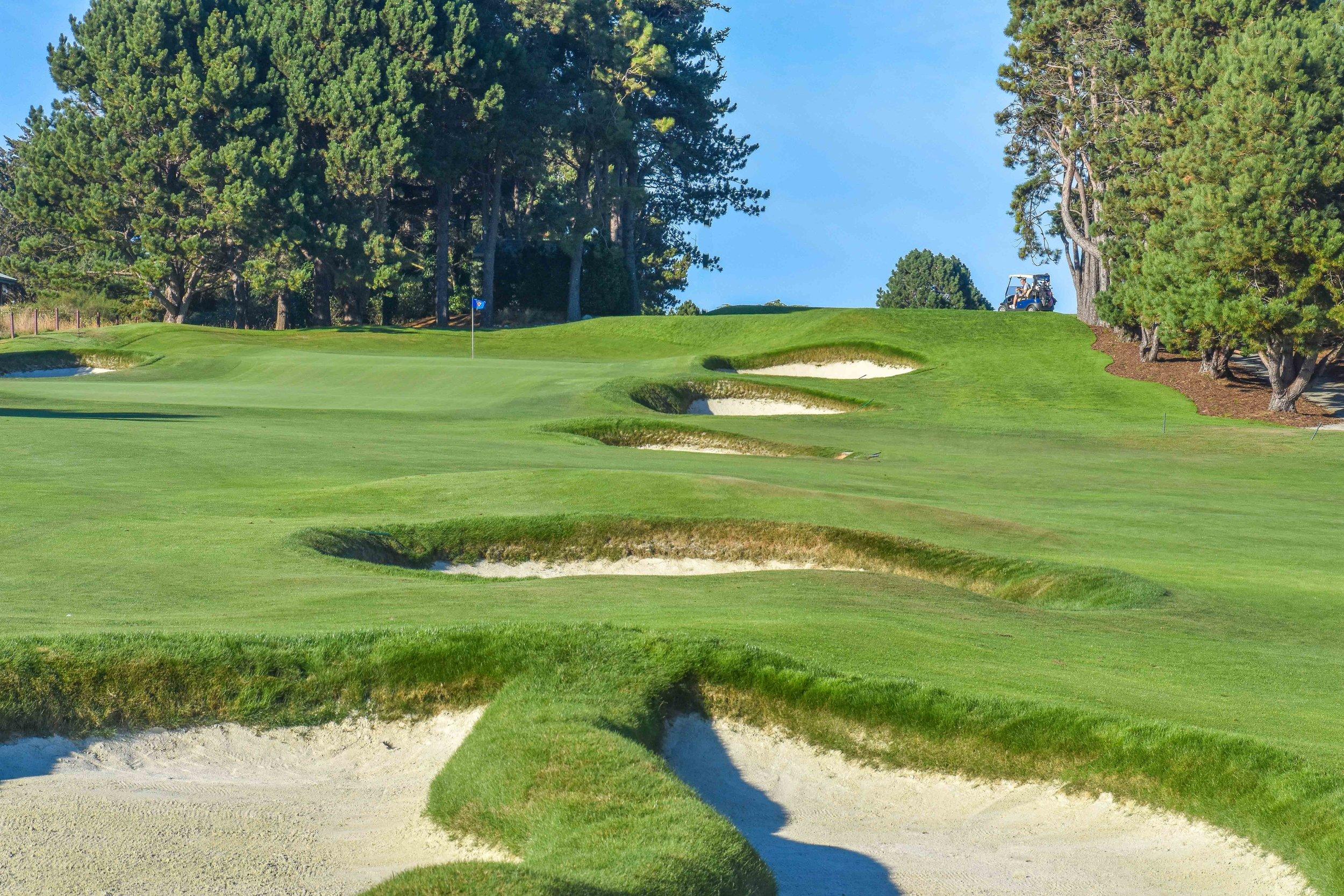 Victoria Golf Club1-99.jpg