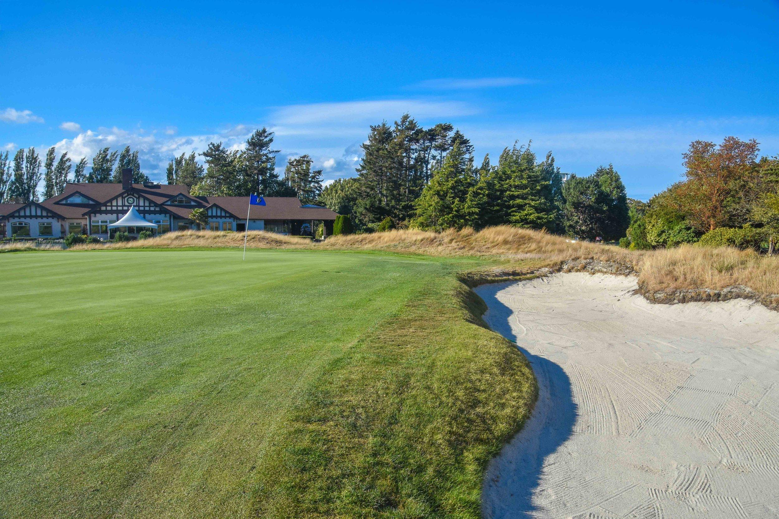 Victoria Golf Club1-91.jpg