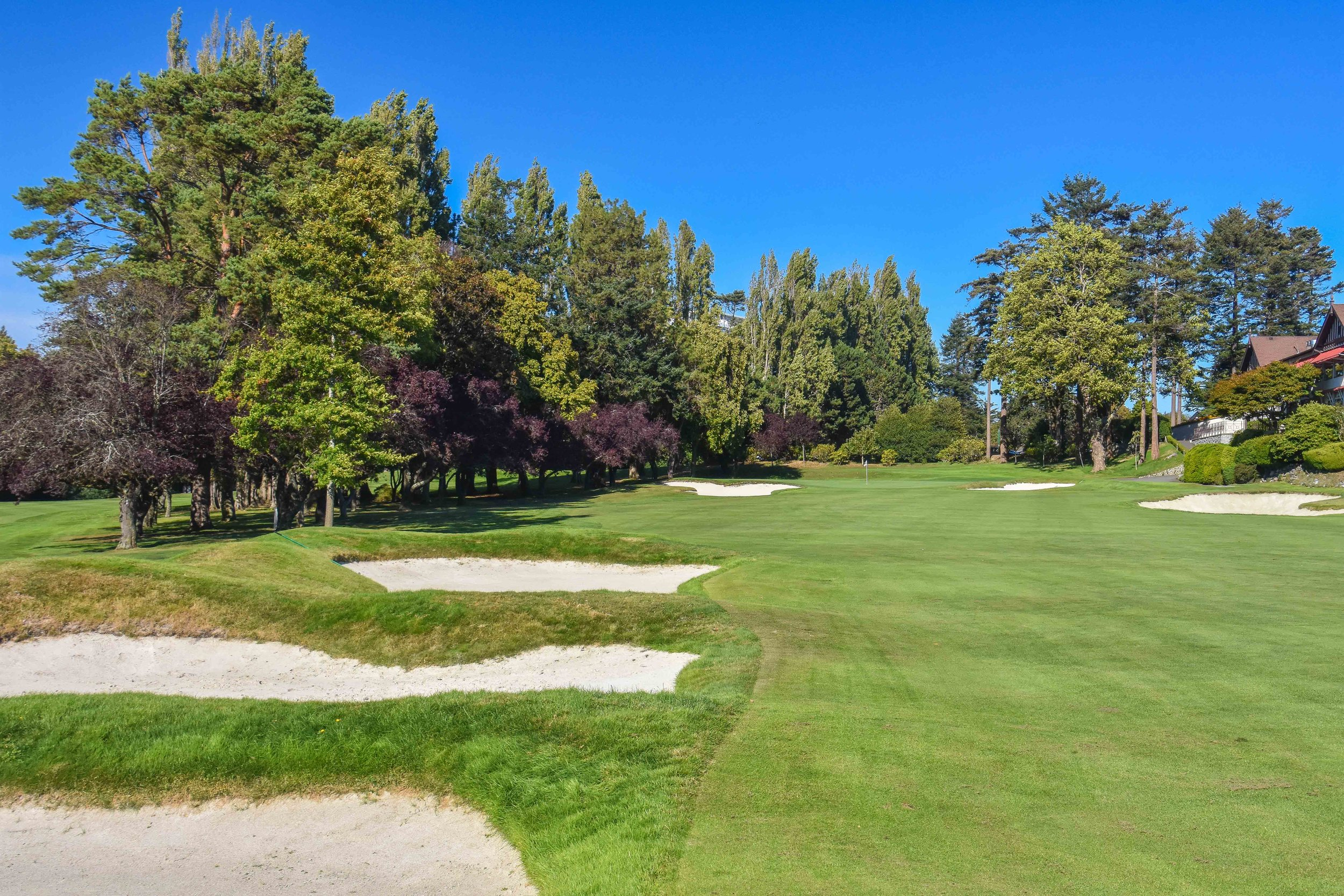 Victoria Golf Club1-87.jpg