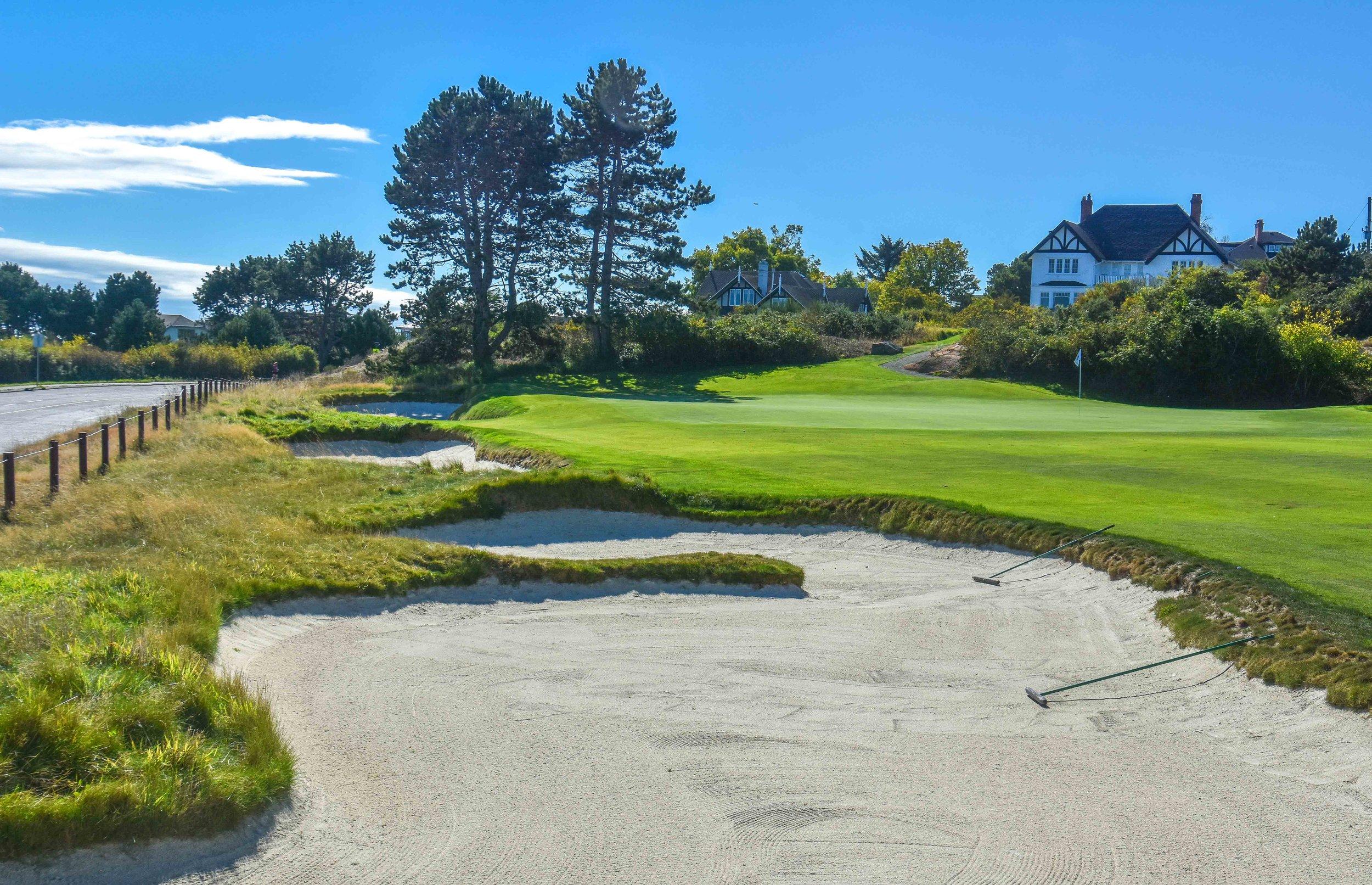 Victoria Golf Club1-77.jpg