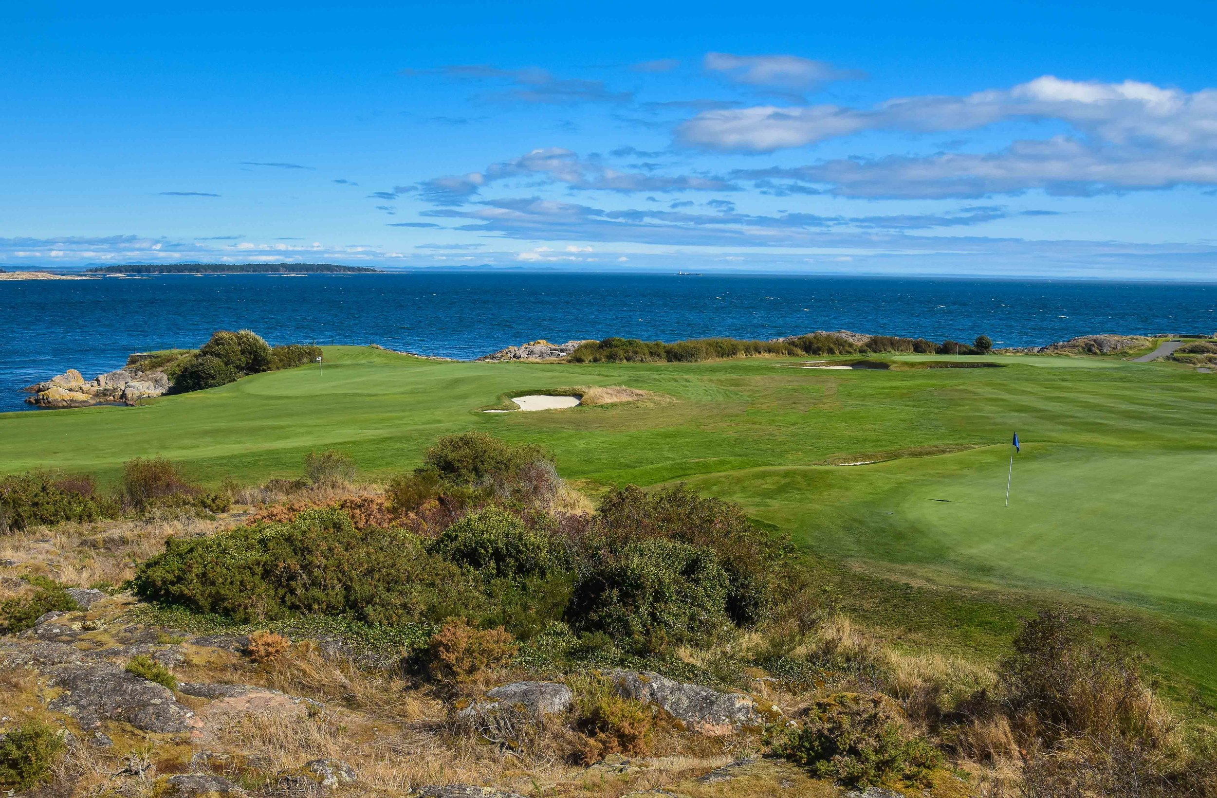 Victoria Golf Club1-71 (1).jpg