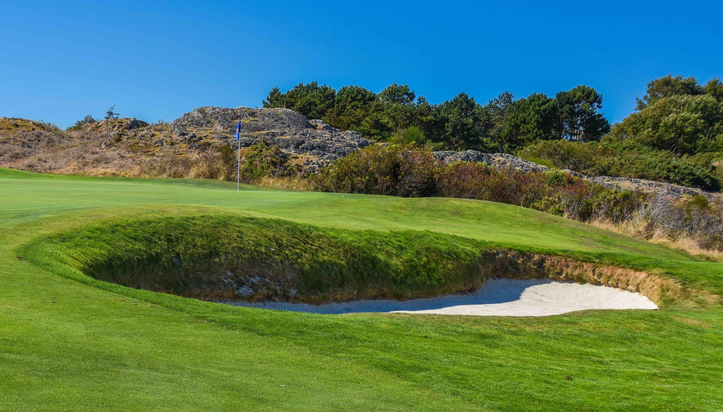 Victoria Golf Club1-66.jpg