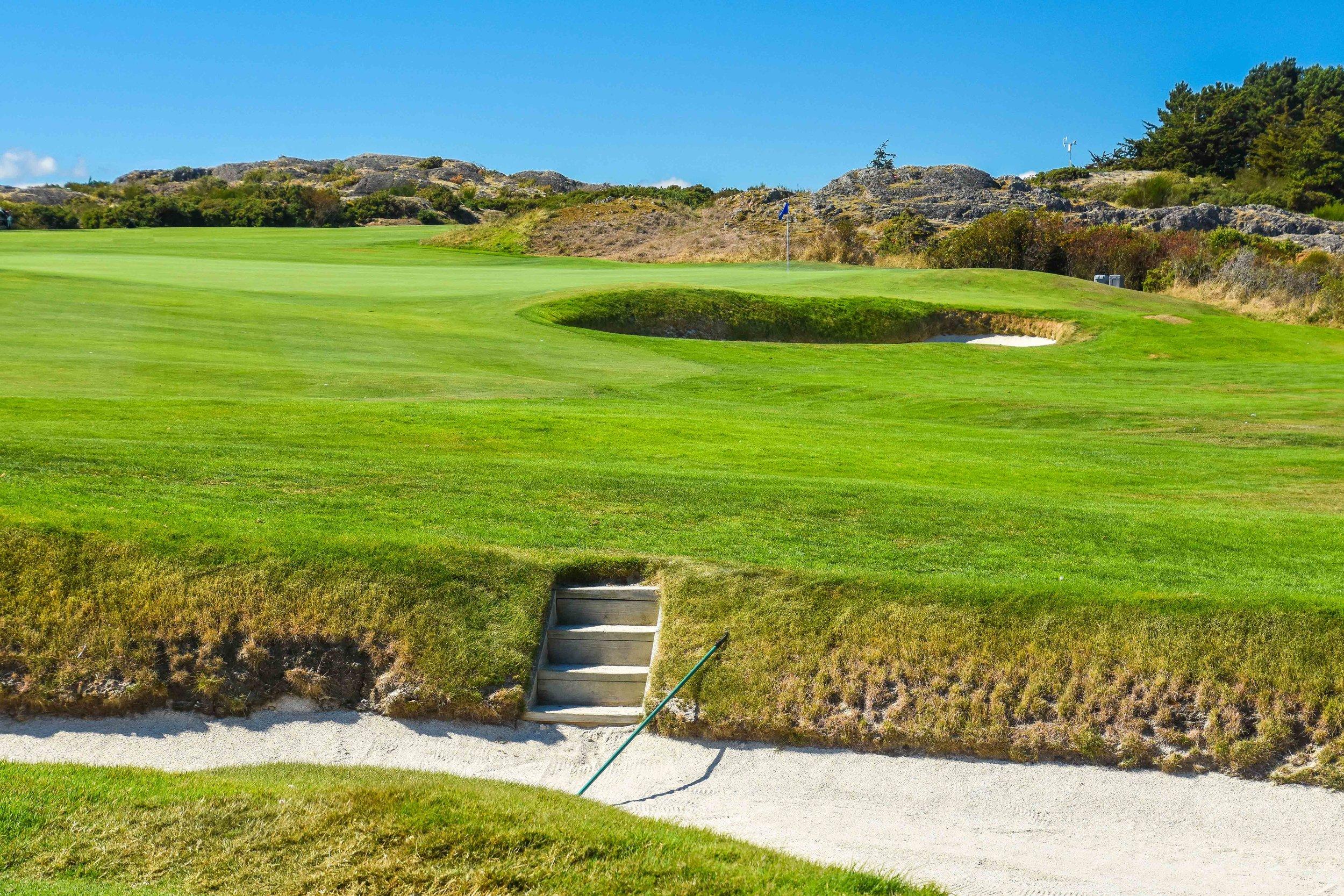 Victoria Golf Club1-60.jpg