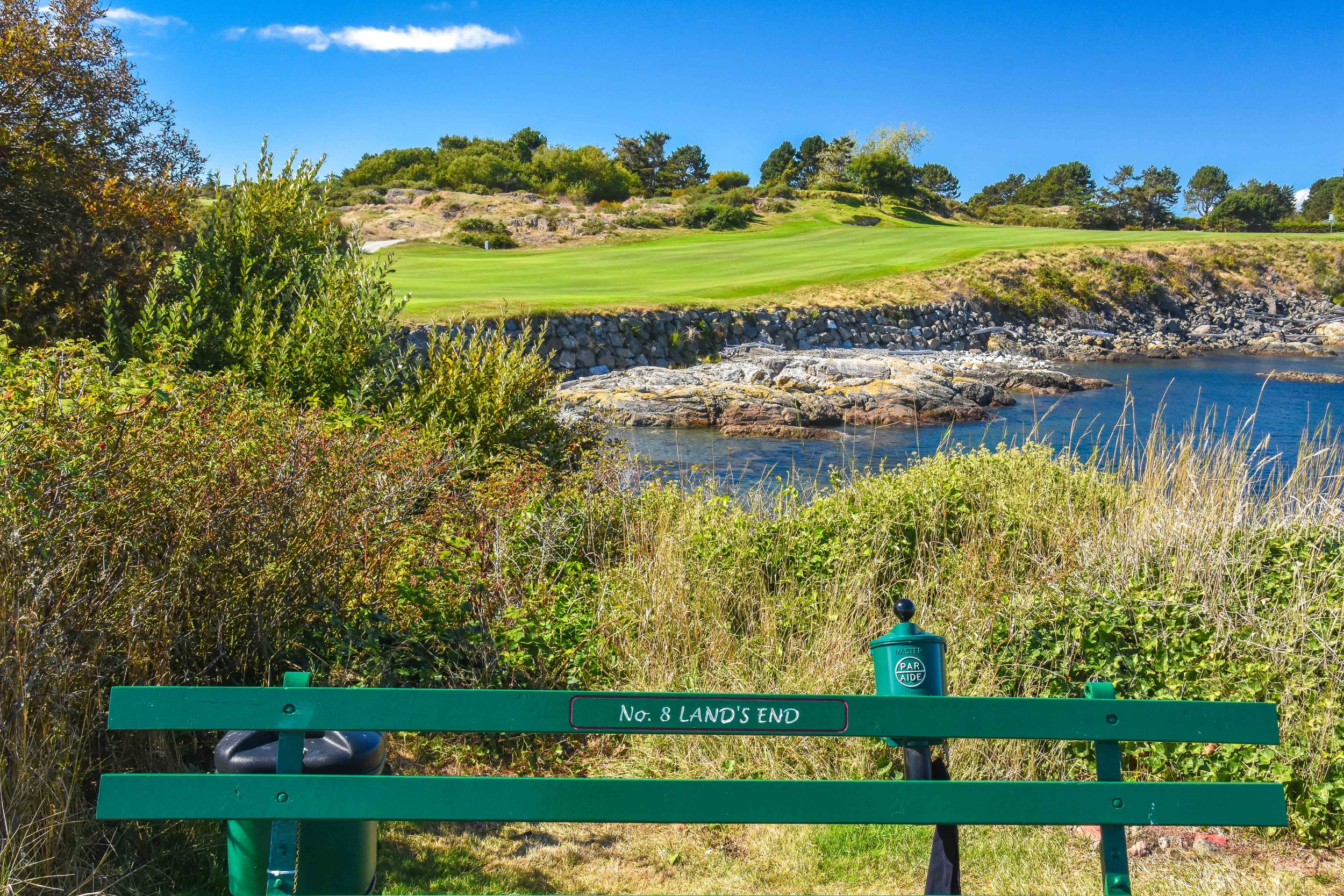 Victoria Golf Club1-55.jpg