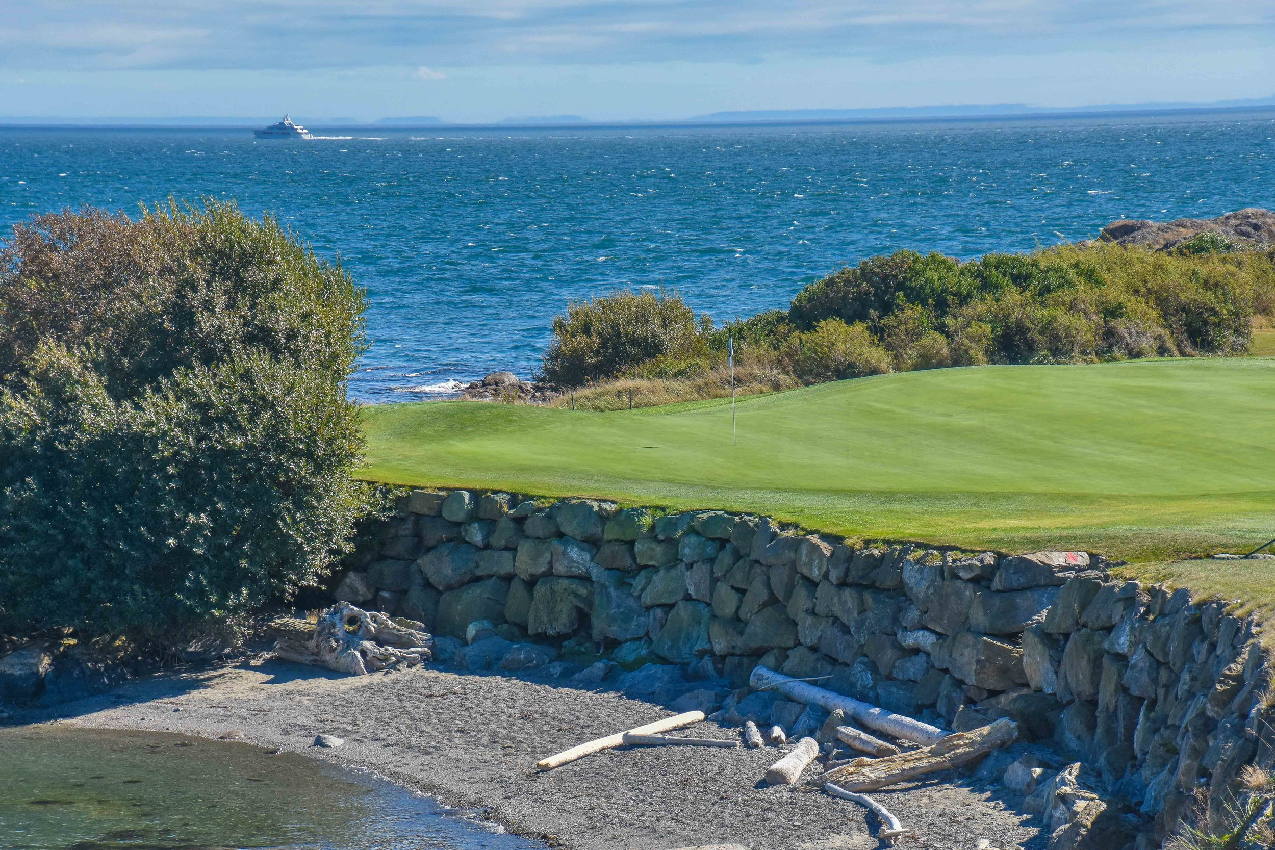 Victoria Golf Club1-50.jpg