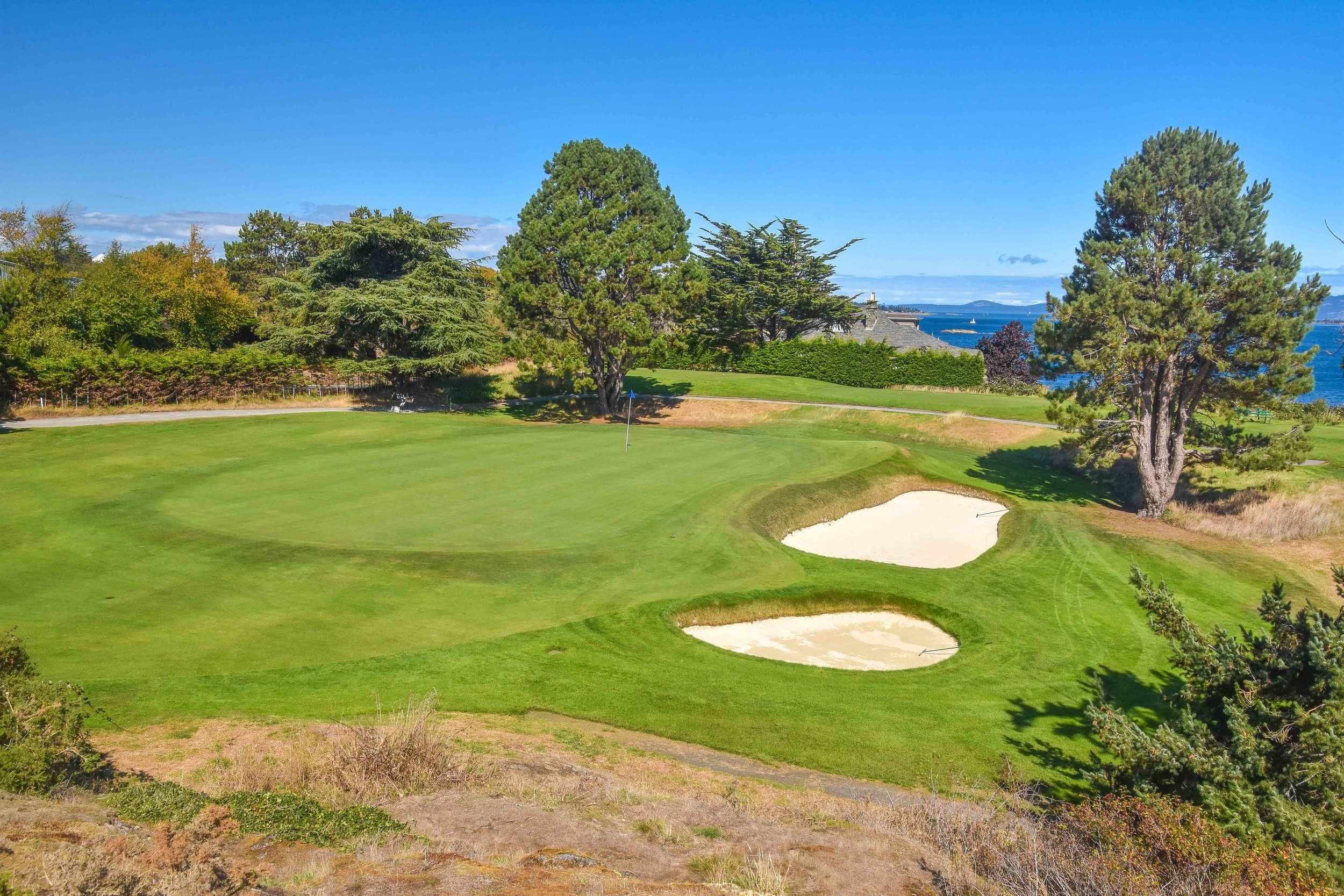 Victoria Golf Club1-44.jpg