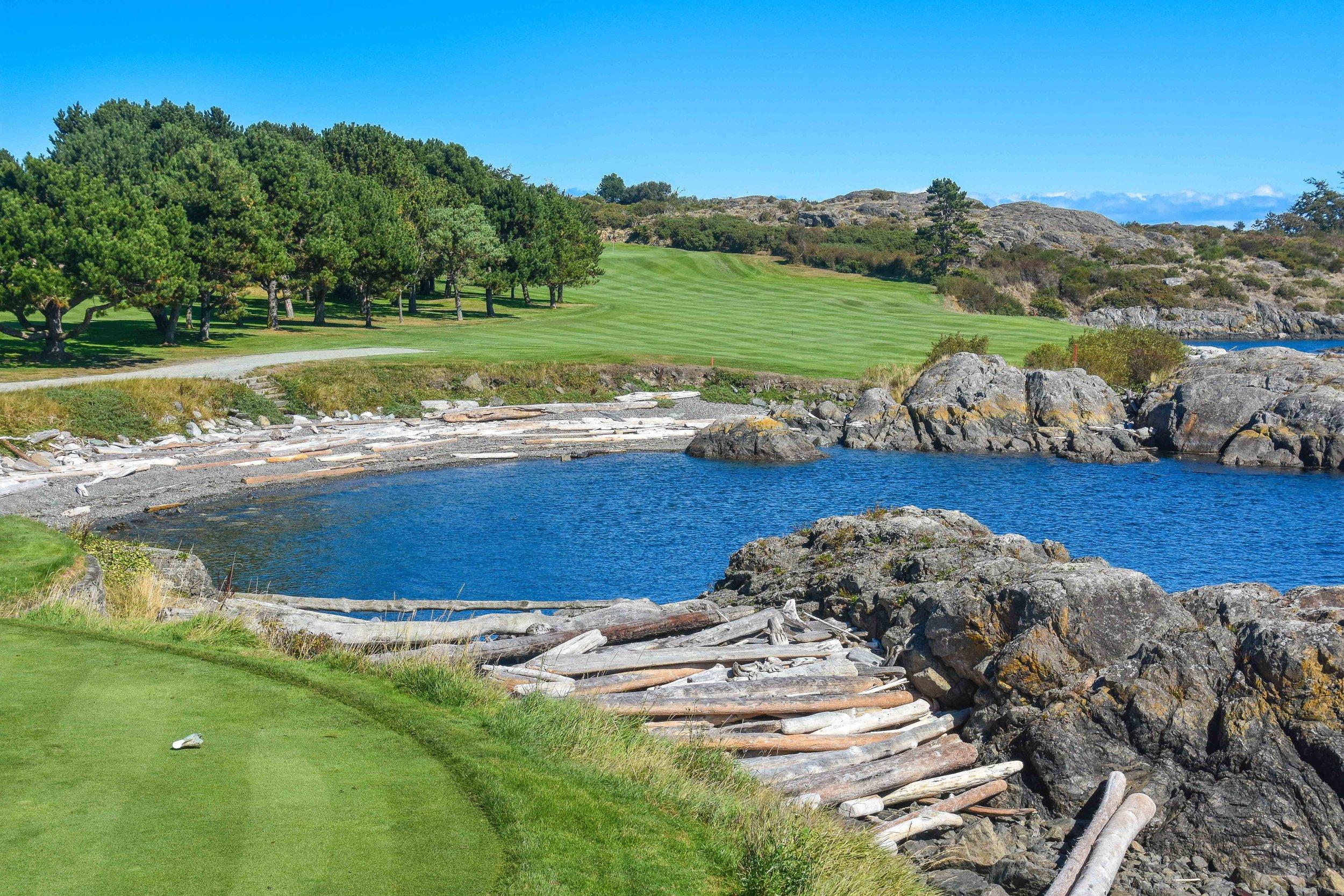 Victoria Golf Club1-30.jpg