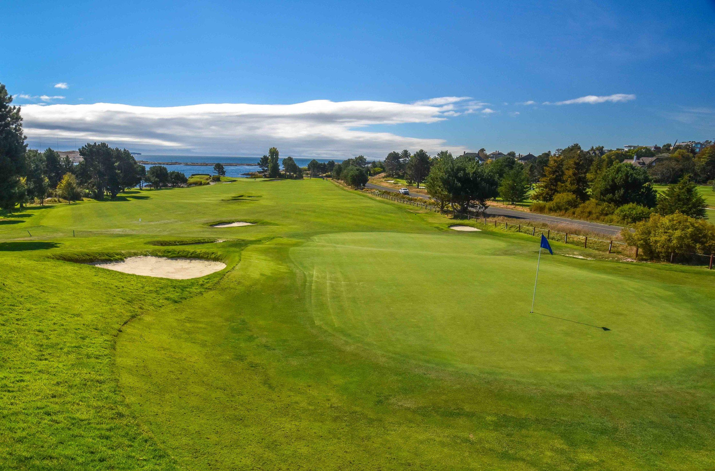 Victoria Golf Club1-22.jpg