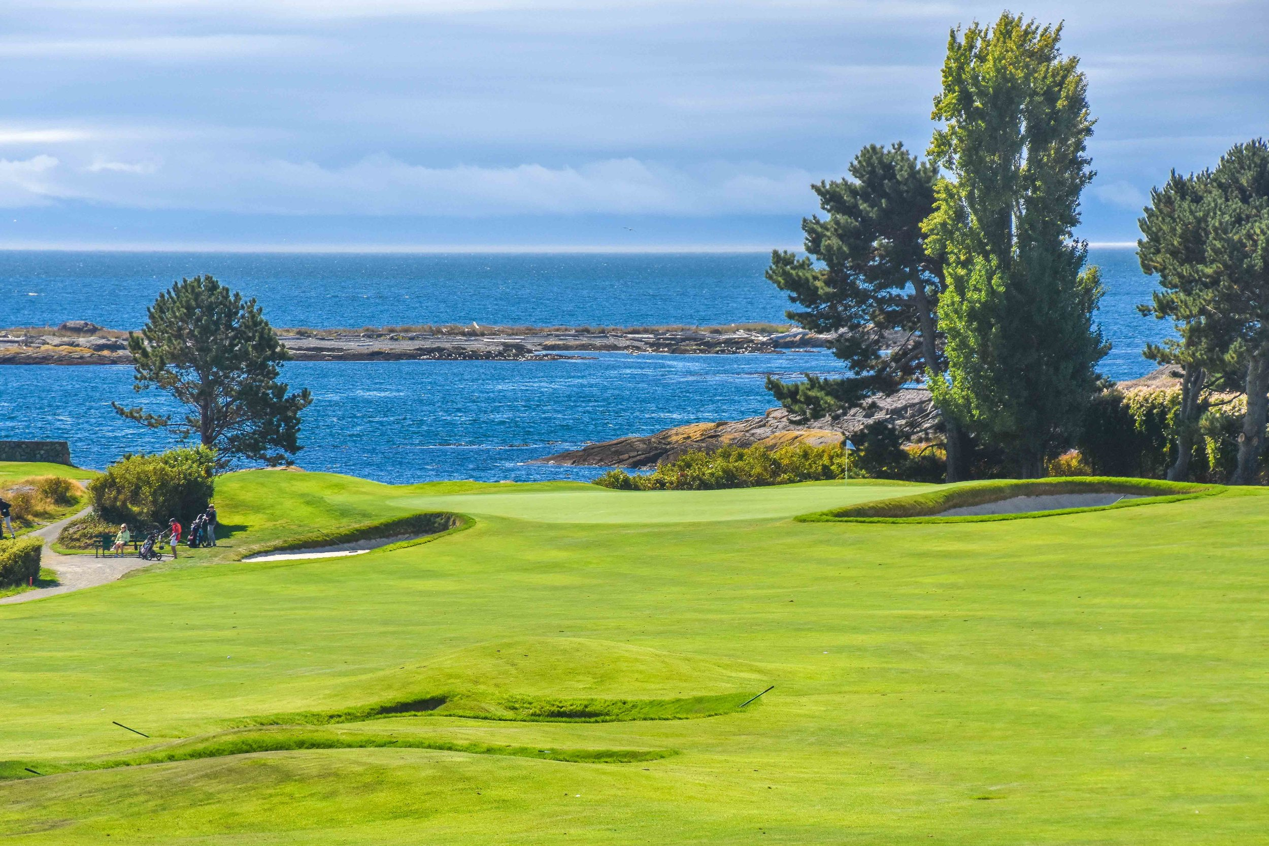 Victoria Golf Club1-21.jpg