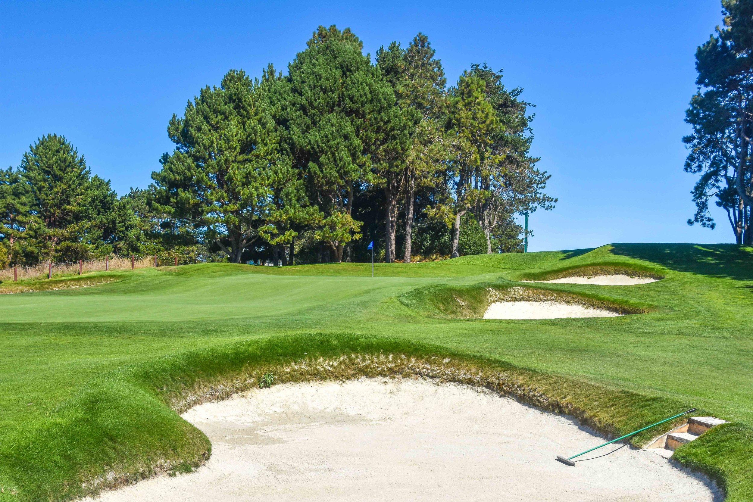 Victoria Golf Club1-20.jpg