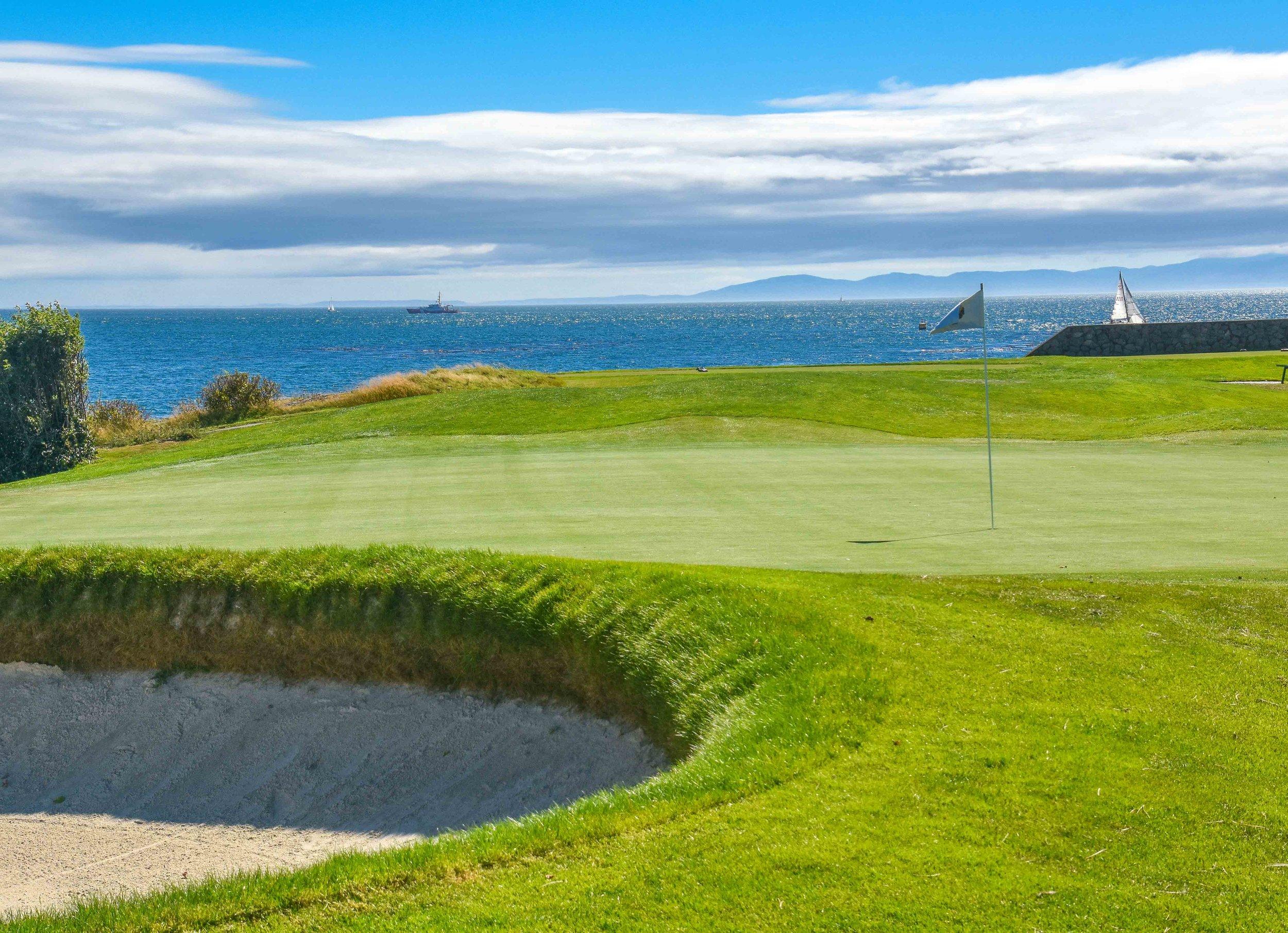 Victoria Golf Club1-14.jpg