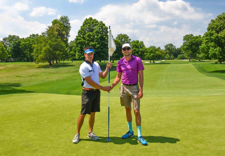Product Reviews — PJKoenig Golf Photography PJKoenig Golf