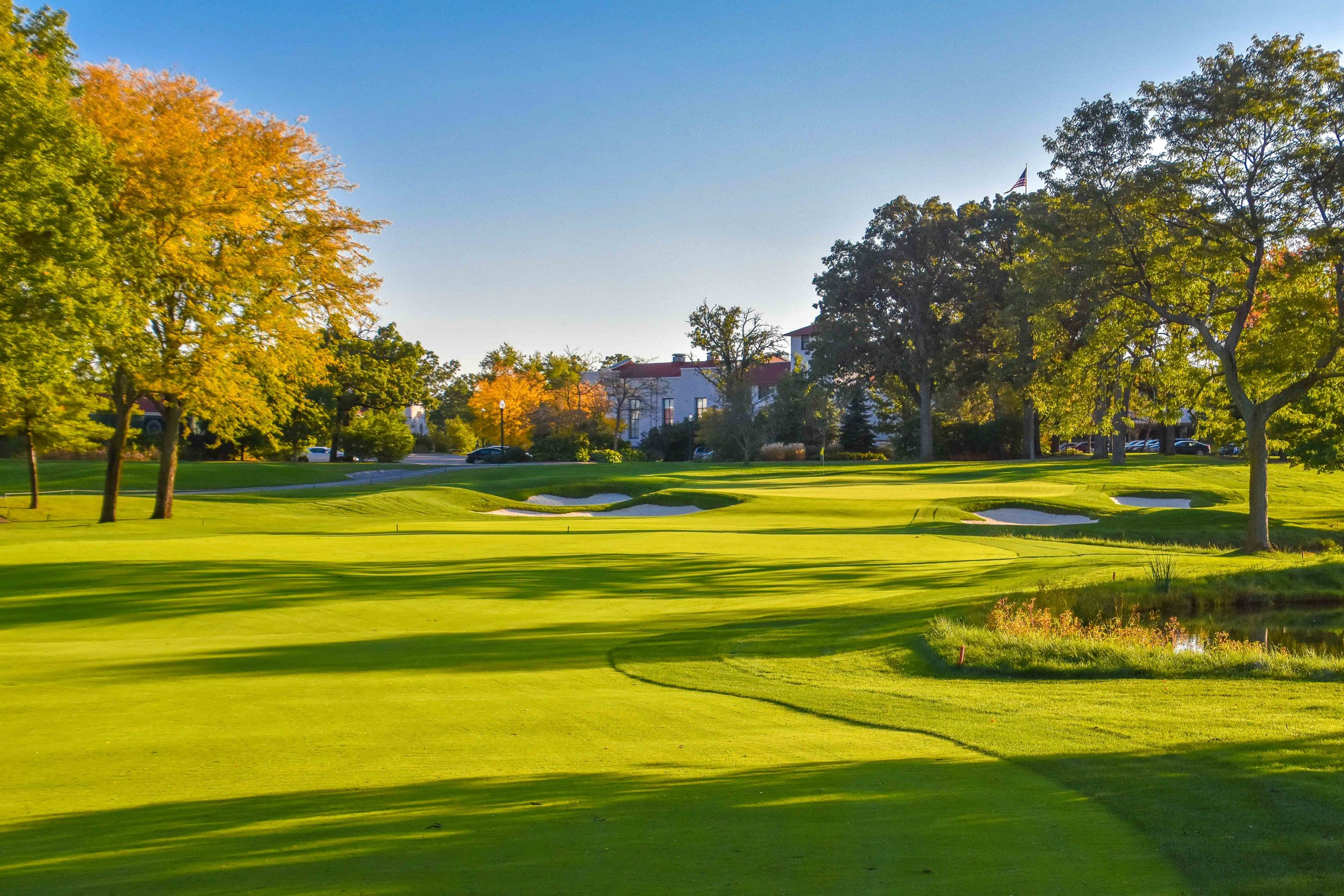 Olympia Fields - North1-78.jpg