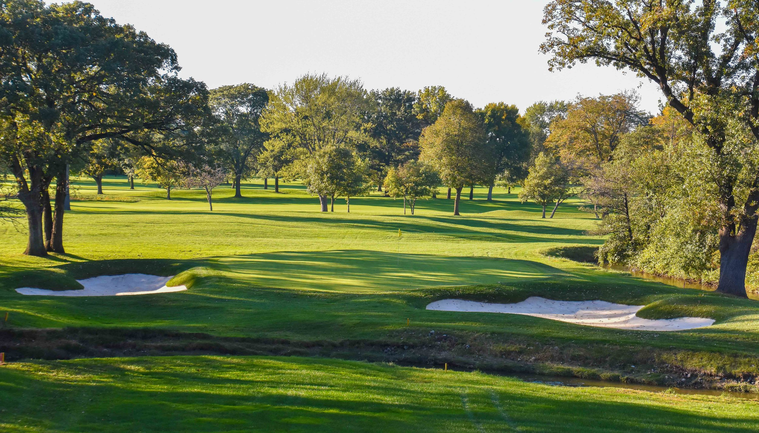 Olympia Fields - North1-73.jpg