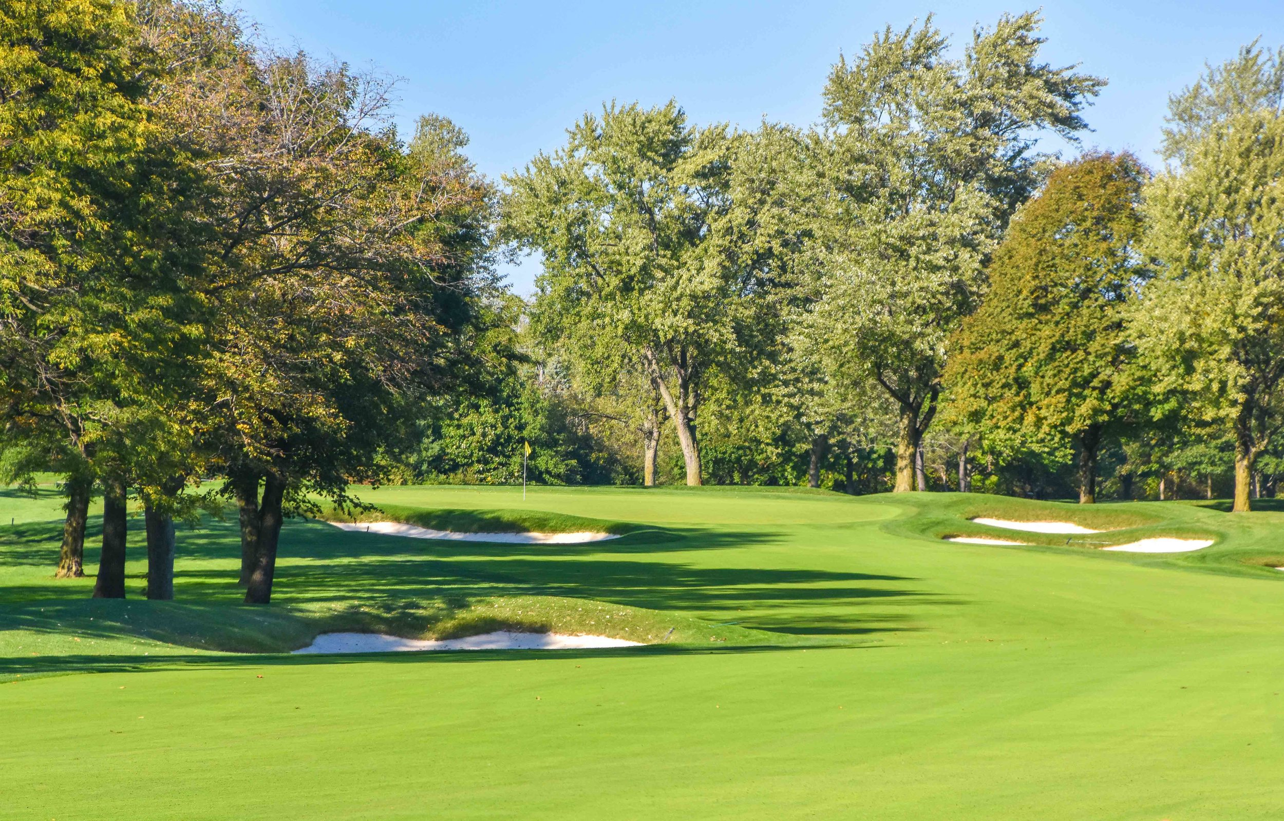 Olympia Fields - North1-52.jpg