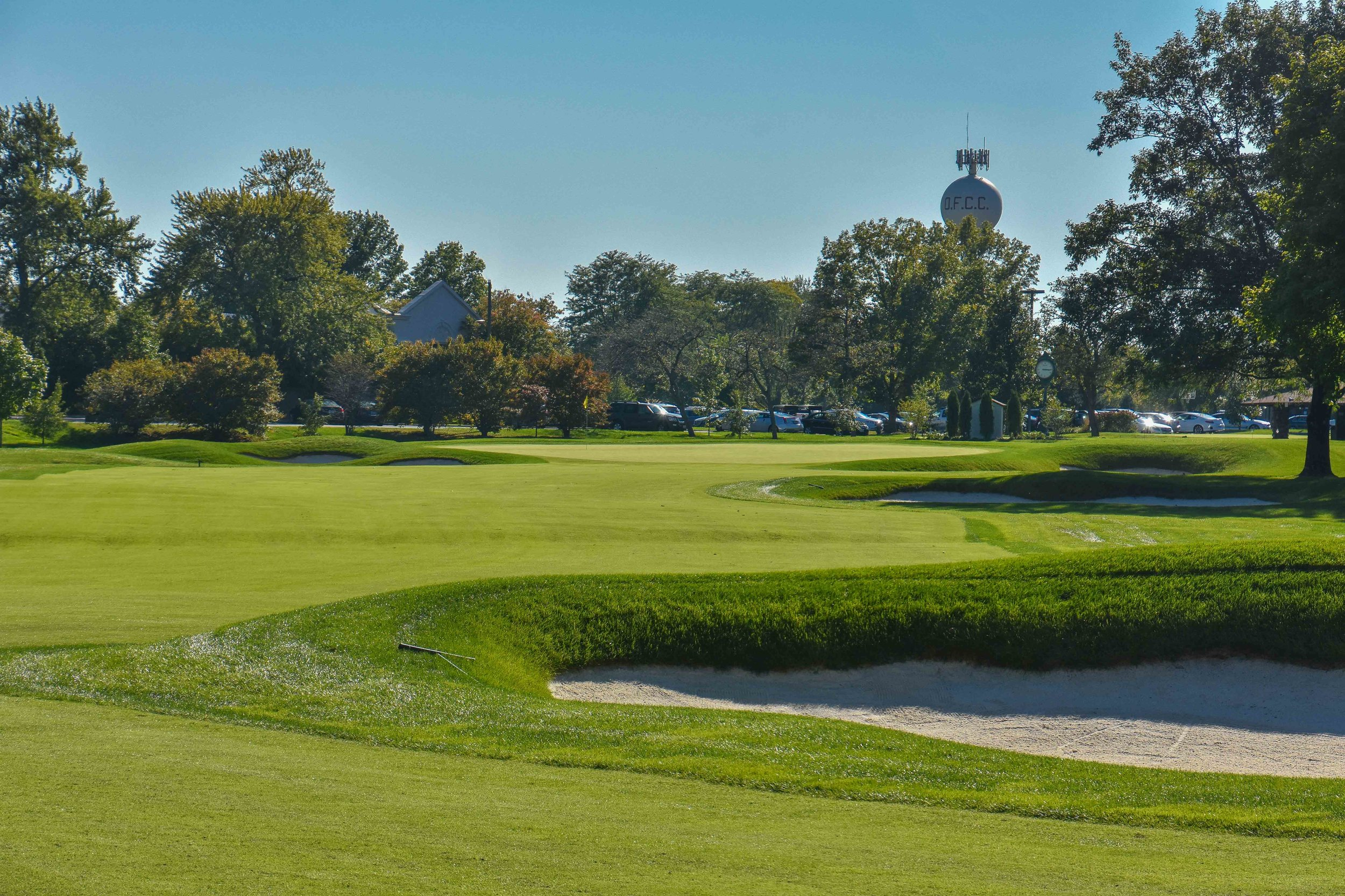 Olympia Fields - North1-47.jpg
