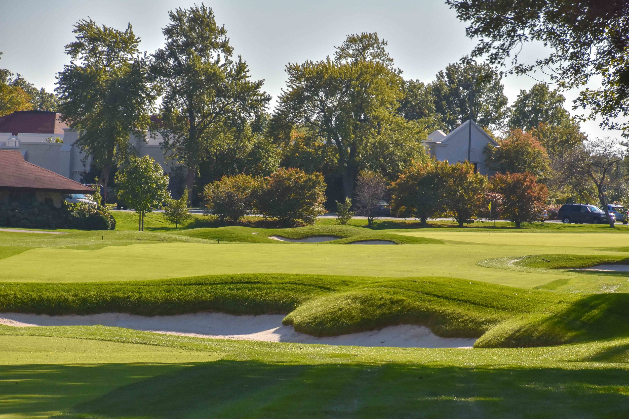 Olympia Fields - North1-46.jpg