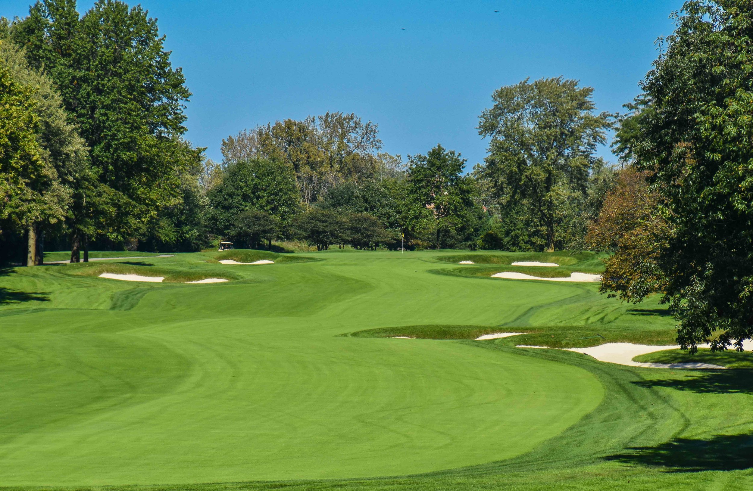 Olympia Fields - North1-2.jpg