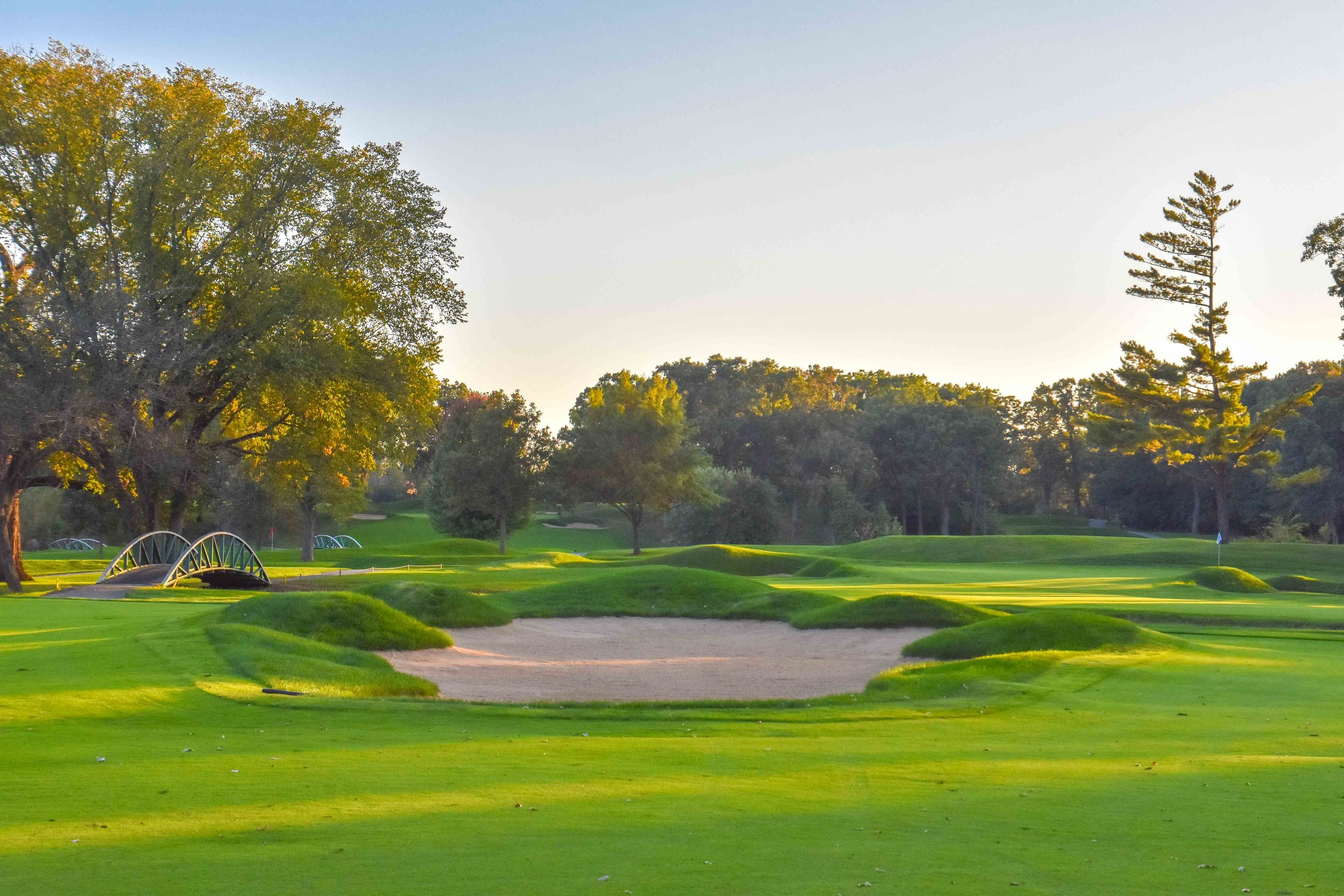 Olympia Fields - South1-27.jpg