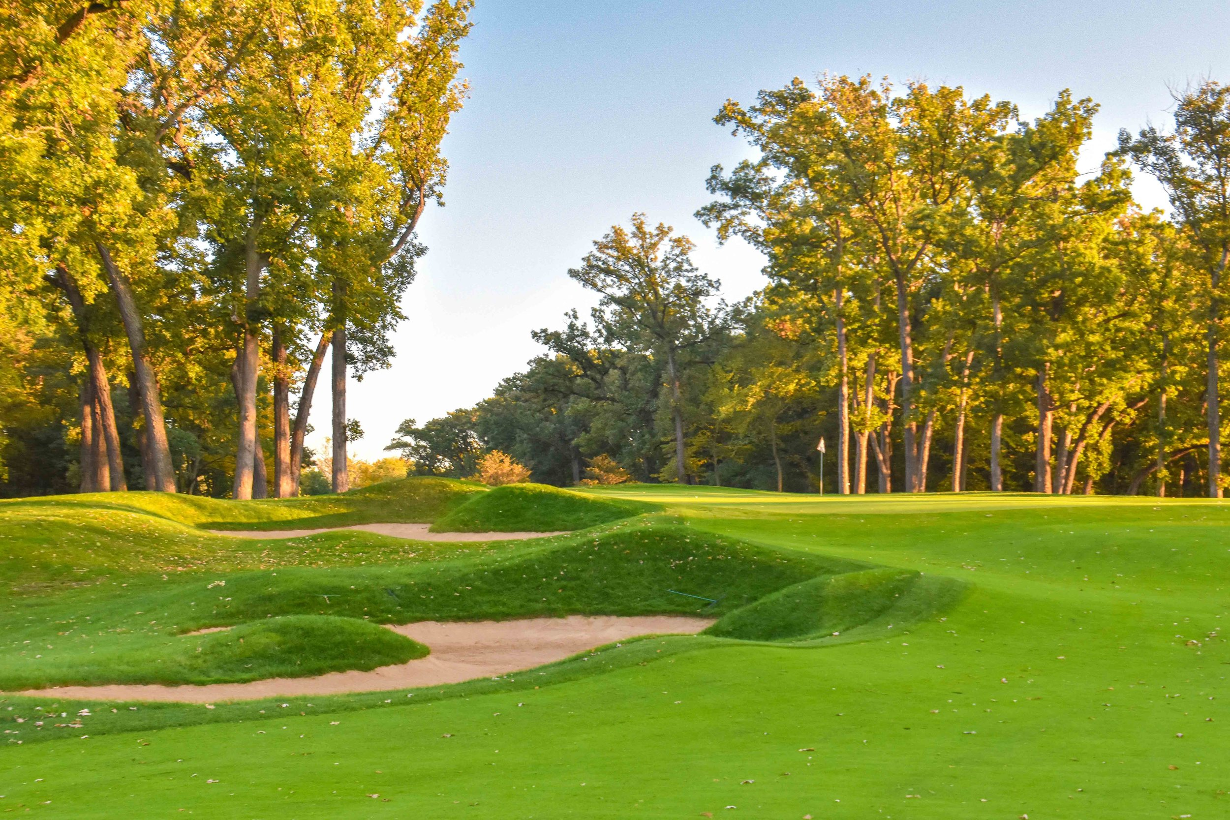 Olympia Fields - South1-18.jpg