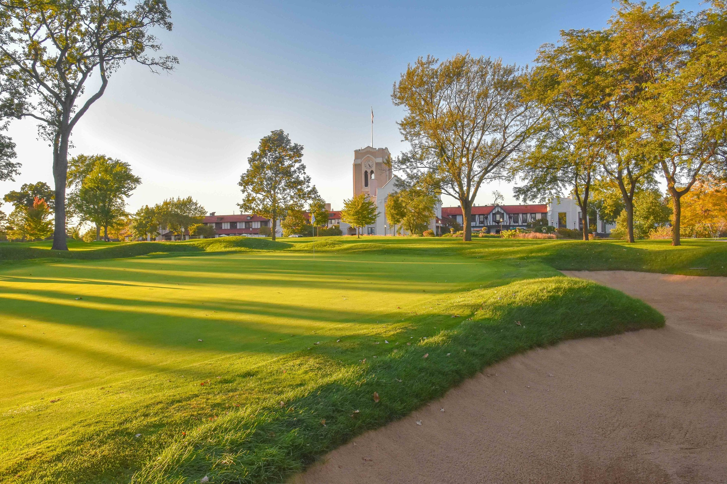 Olympia Fields - South1-10.jpg
