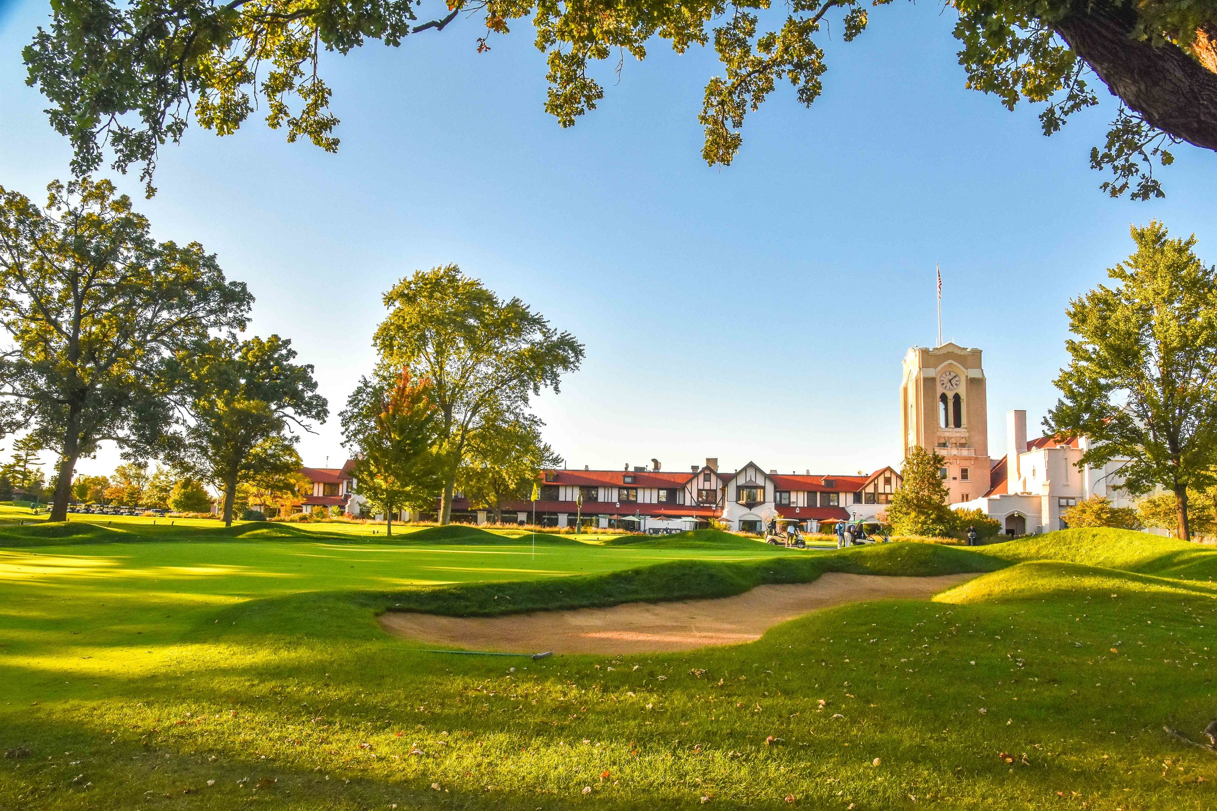 Olympia Fields - South1-2.jpg