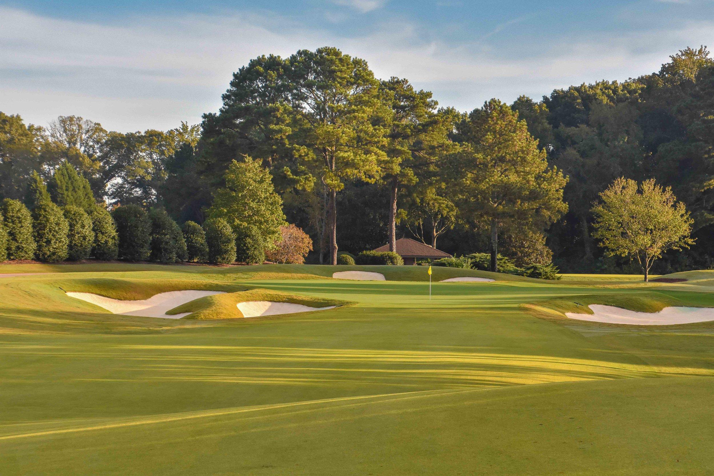 Atlanta Athletic Club - Highlands1-2.jpg