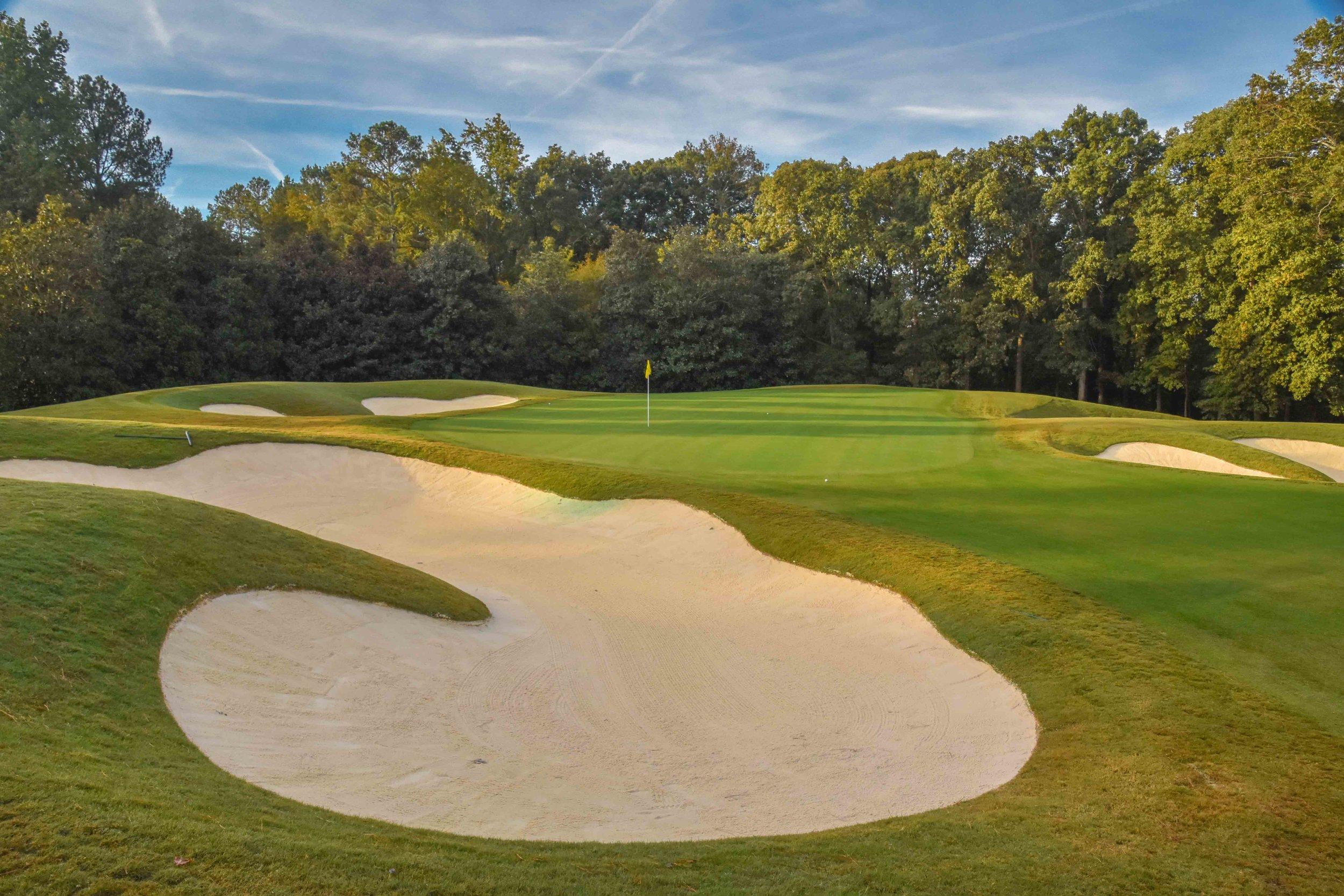 Atlanta Athletic Club - Highlands1-5.jpg