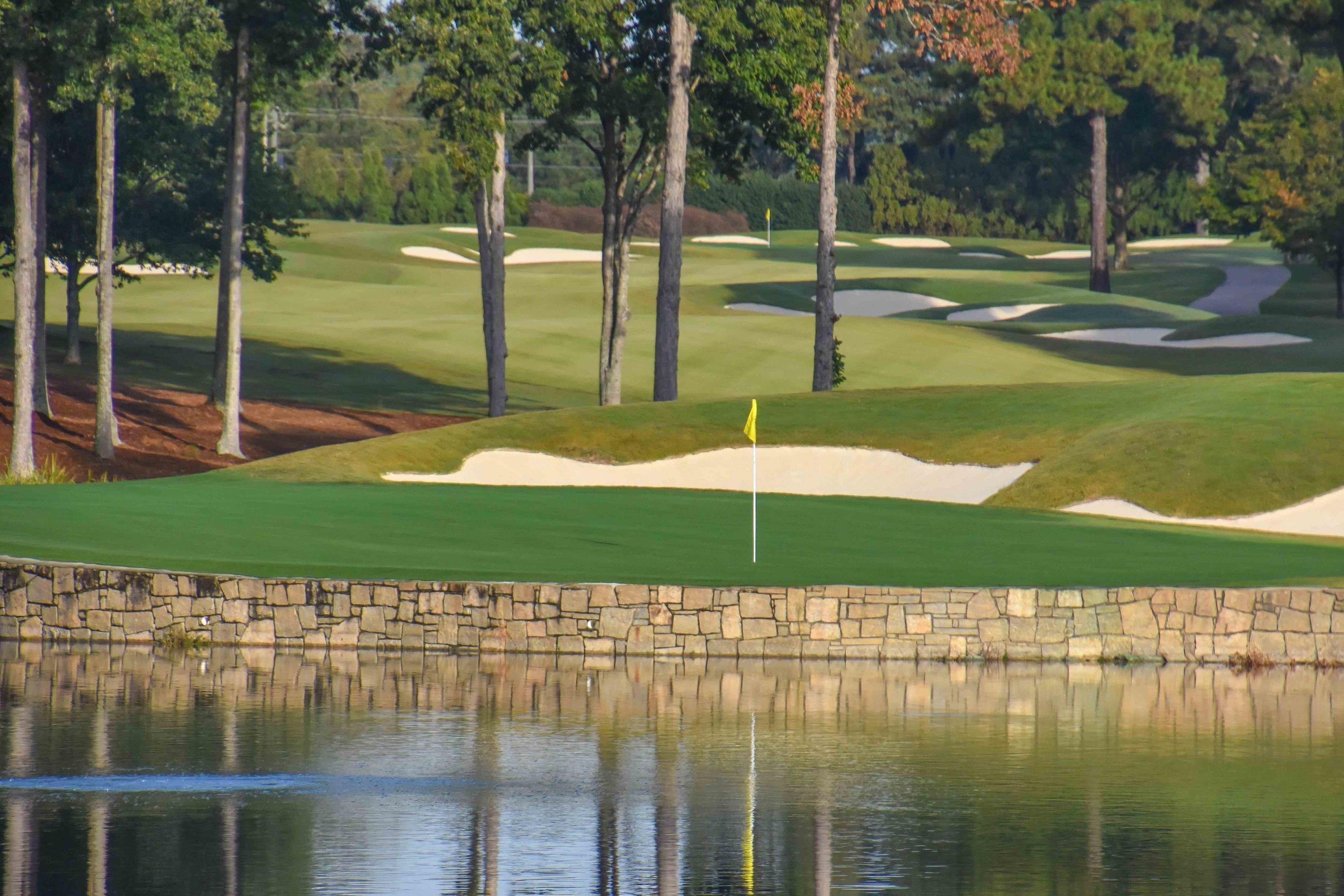 Atlanta Athletic Club - Highlands1-9.jpg