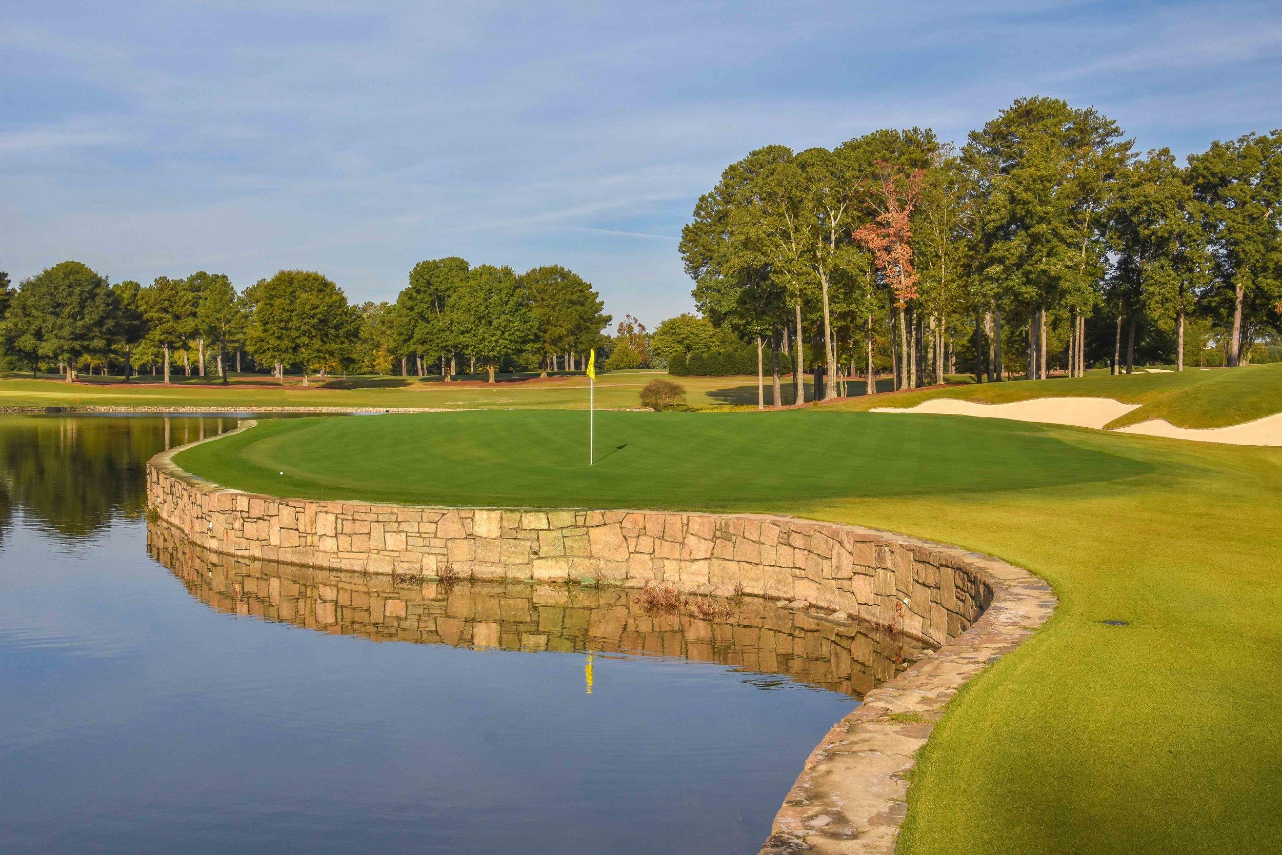 Atlanta Athletic Club - Highlands1-13.jpg