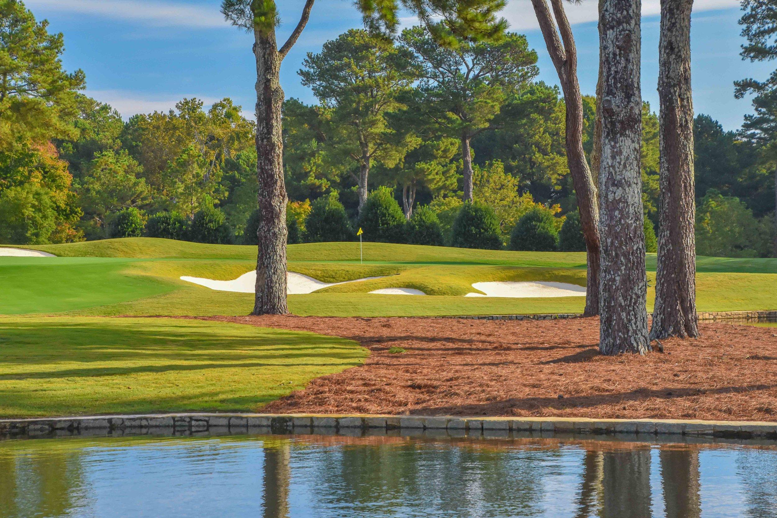 Atlanta Athletic Club - Highlands1-21.jpg