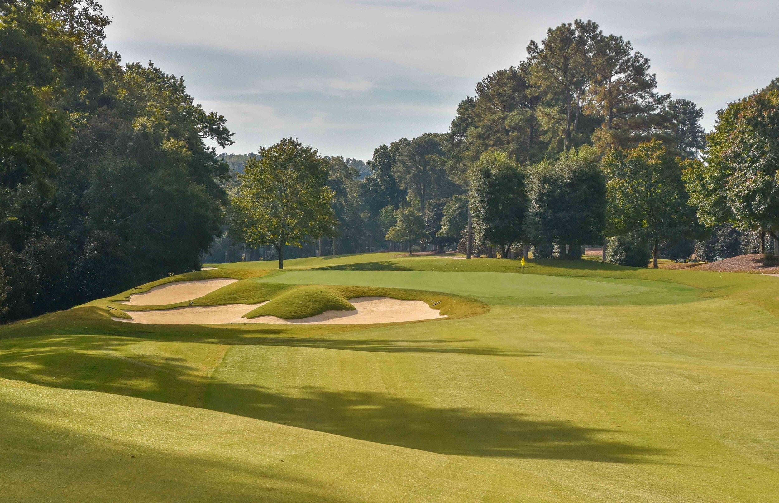 Atlanta Athletic Club - Highlands1-33.jpg