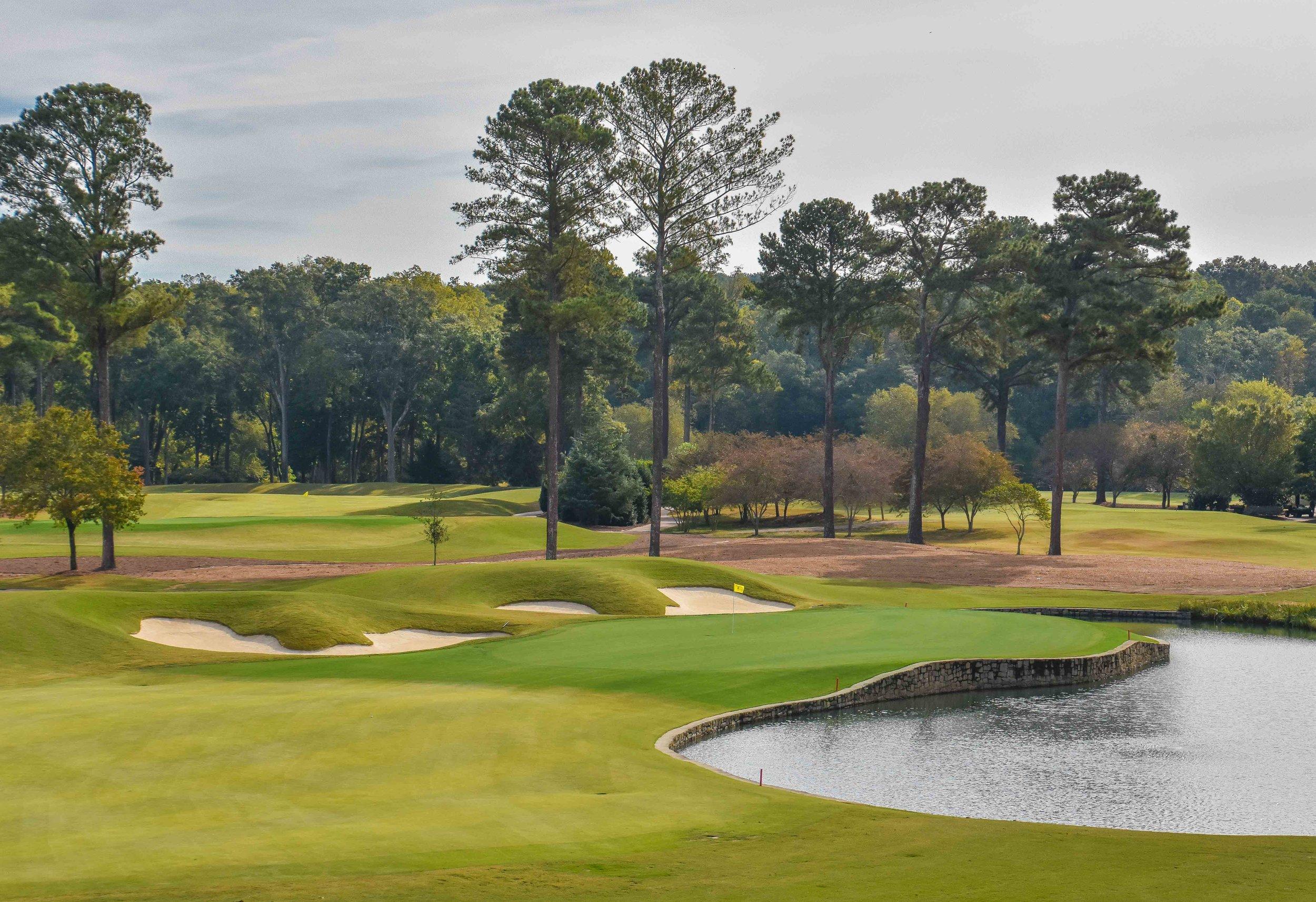 Atlanta Athletic Club - Highlands1-35.jpg