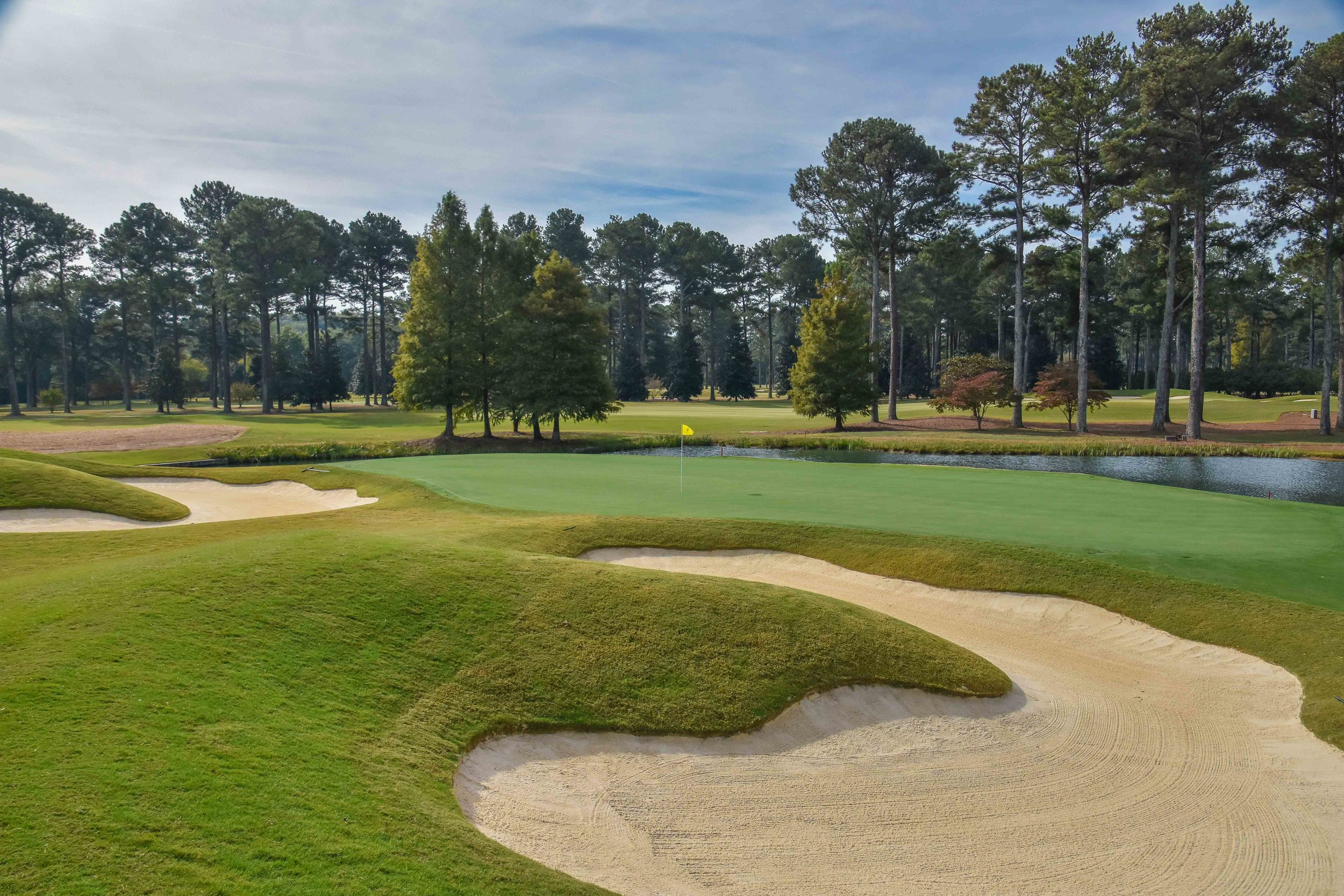 Atlanta Athletic Club - Highlands1-38.jpg