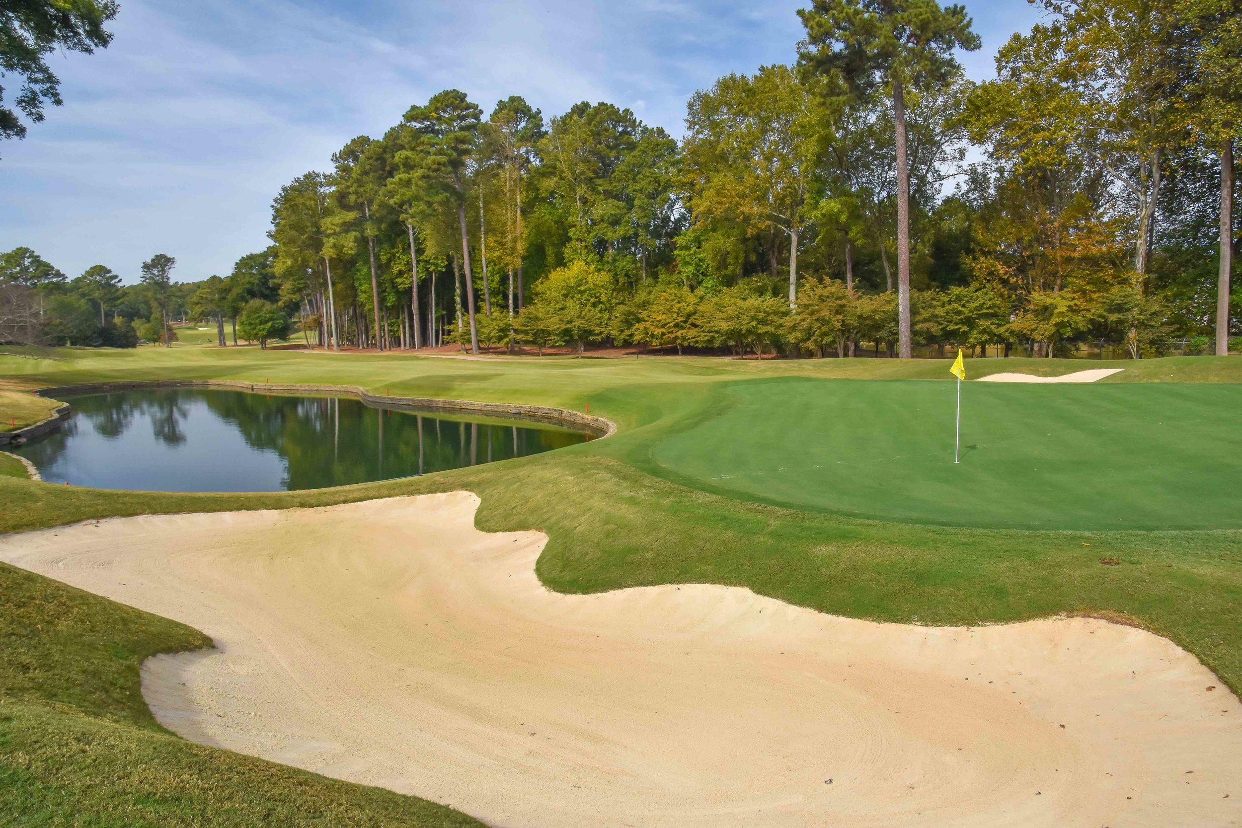Atlanta Athletic Club - Highlands1-43.jpg