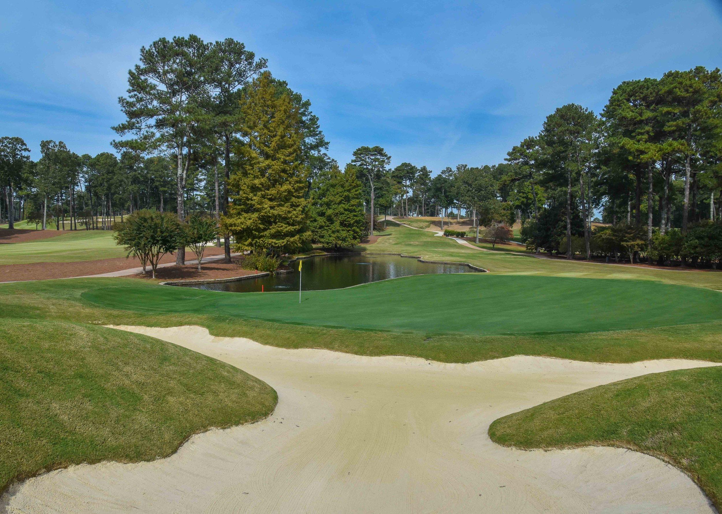 Atlanta Athletic Club - Highlands1-53.jpg