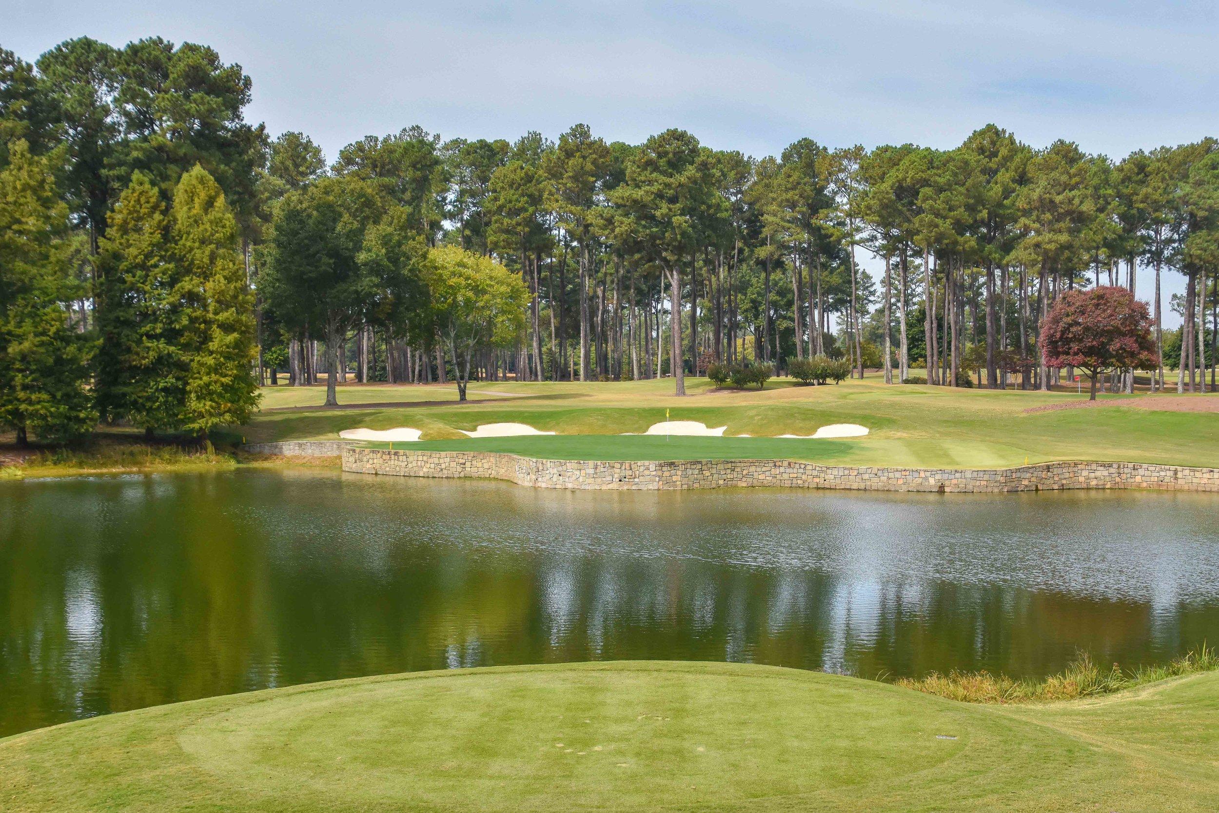 Atlanta Athletic Club - Highlands1-60.jpg