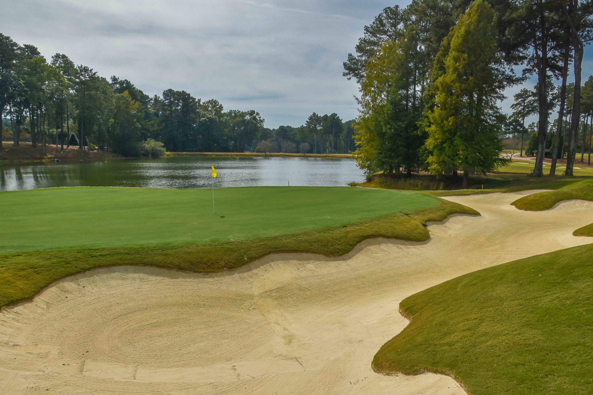 Atlanta Athletic Club - Highlands1-63.jpg